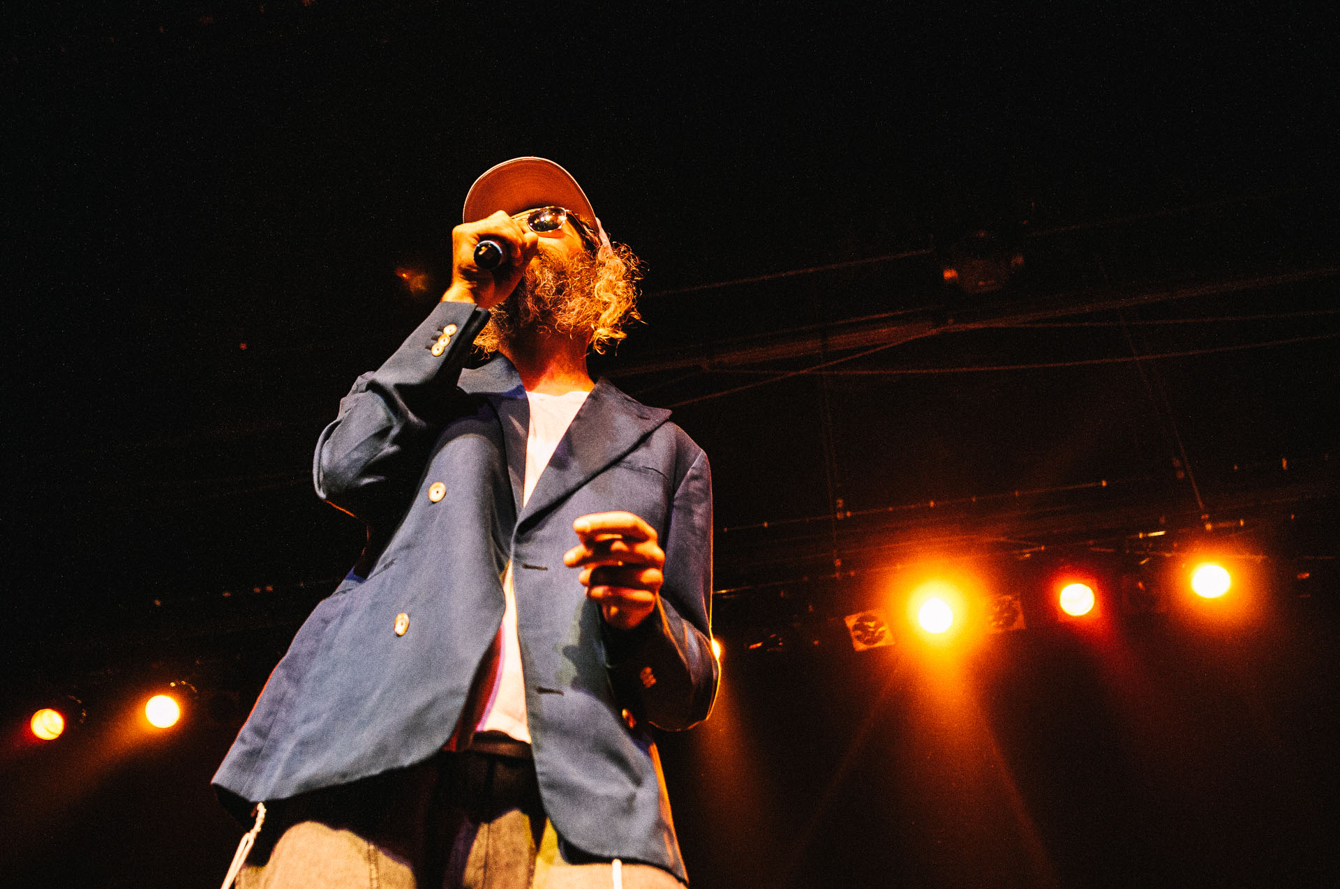 matisyahu_live_egyptian_room_old_national_indianapolis_071311-03