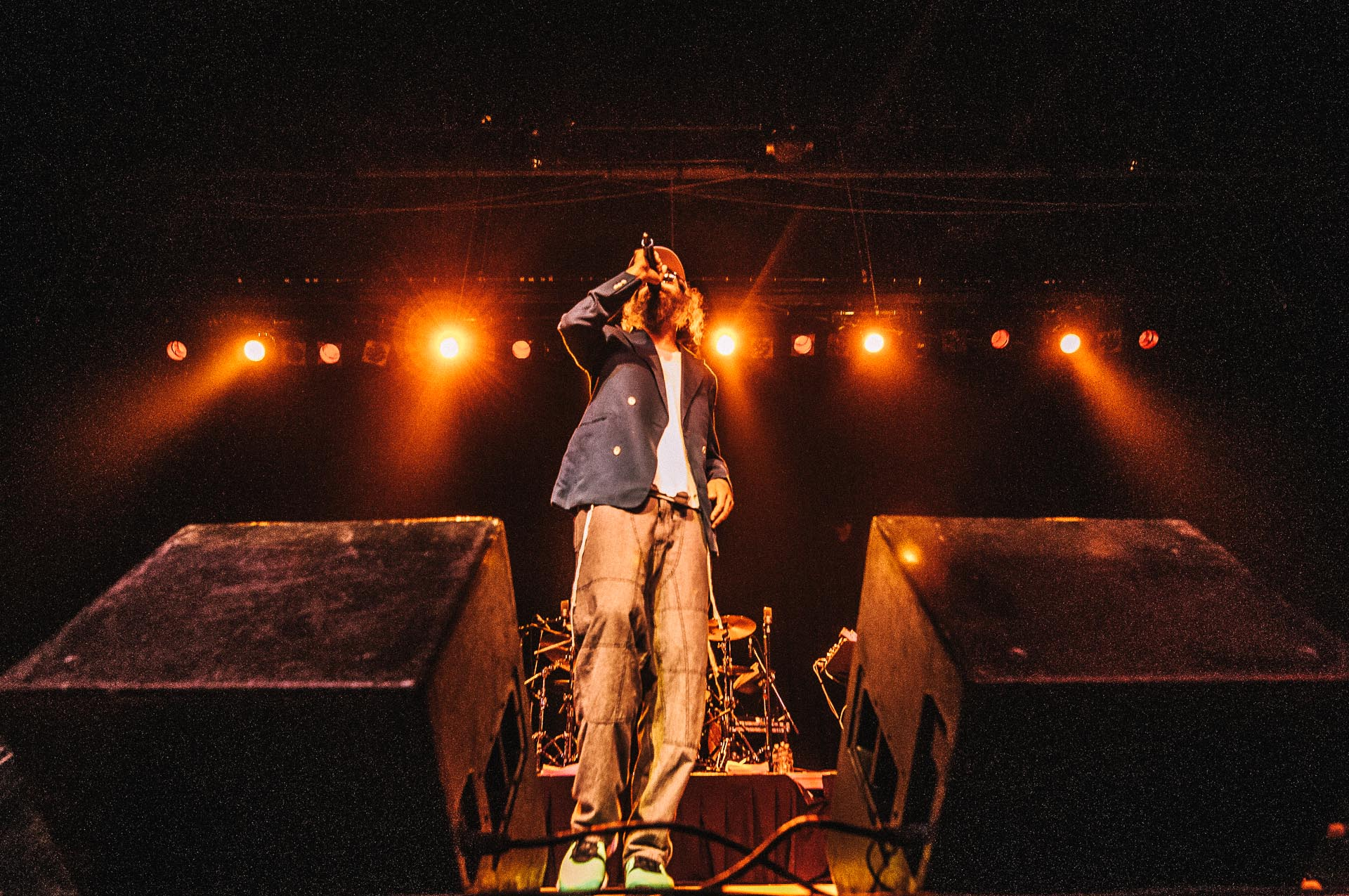 matisyahu_live_egyptian_room_old_national_indianapolis_071311-04