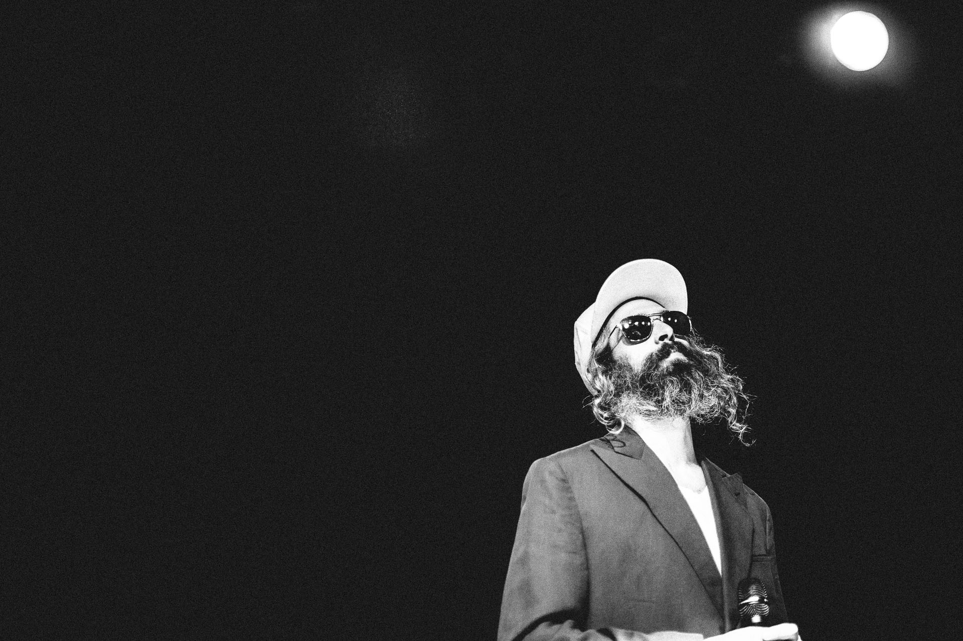 matisyahu_live_egyptian_room_old_national_indianapolis_071311-13