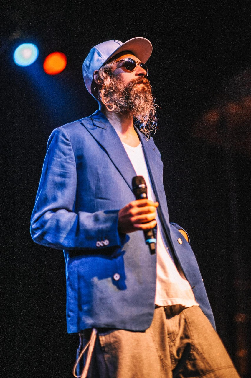 matisyahu_live_egyptian_room_old_national_indianapolis_071311-14