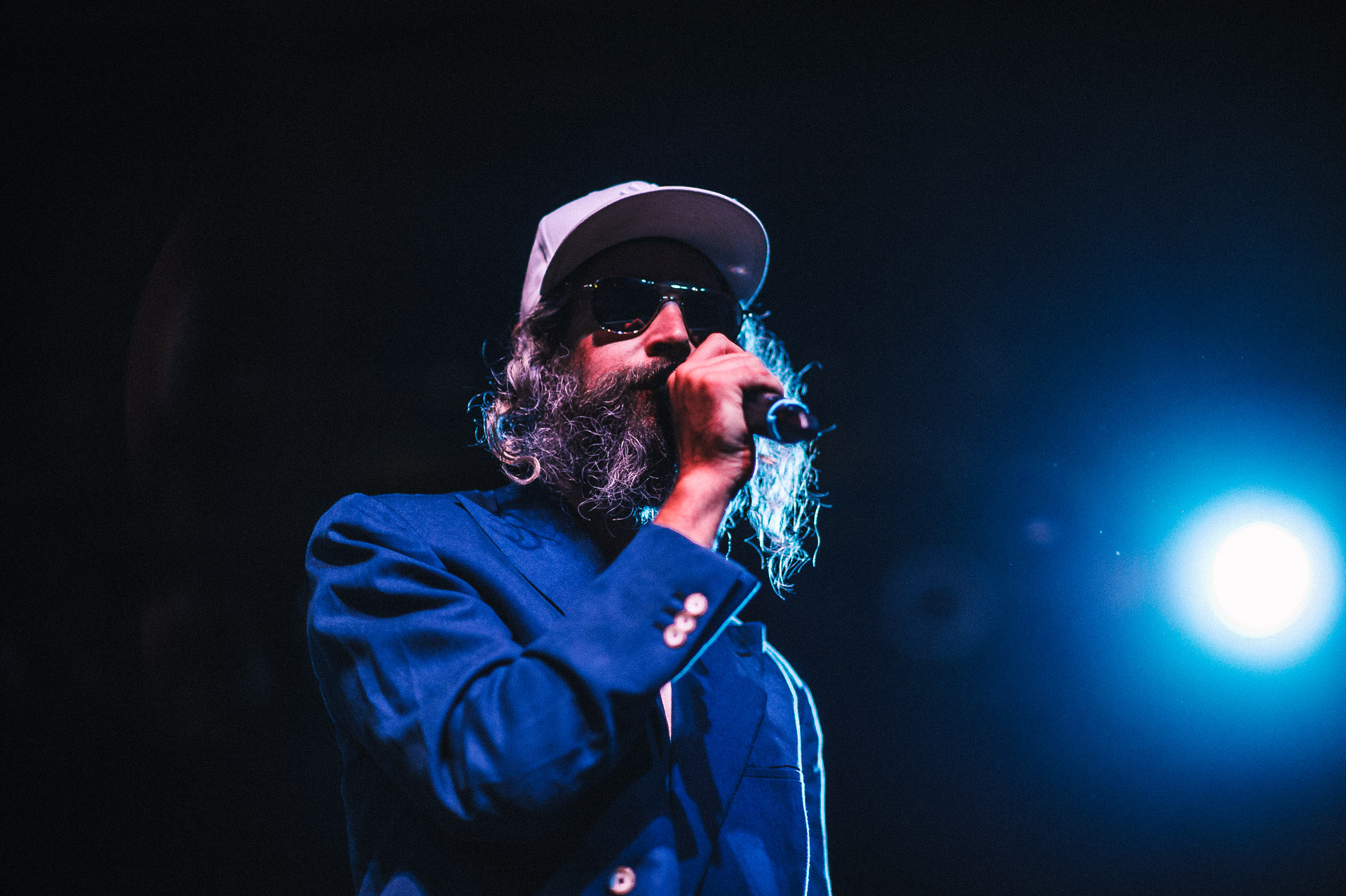 matisyahu_live_egyptian_room_old_national_indianapolis_071311-15