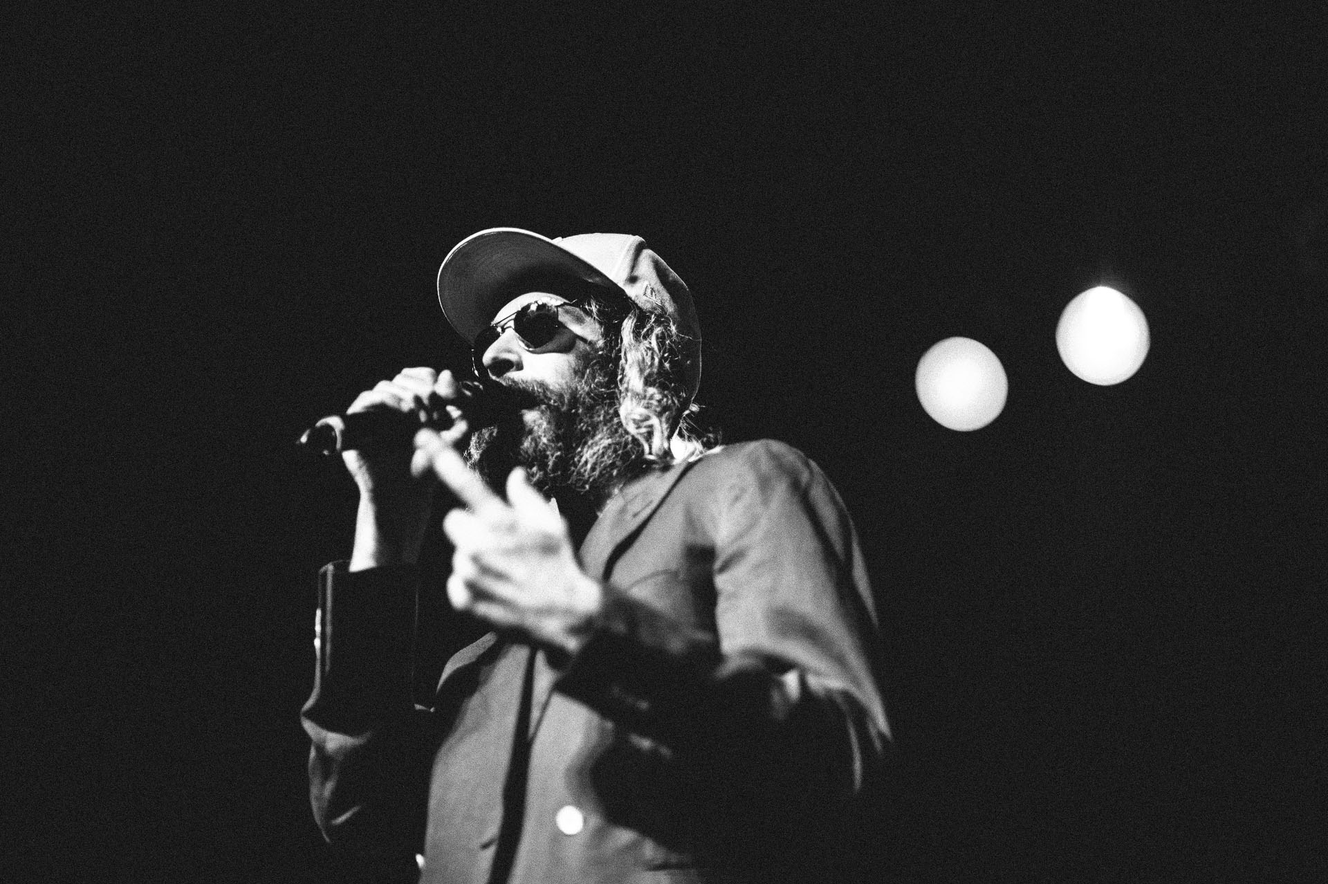 matisyahu_live_egyptian_room_old_national_indianapolis_071311-16