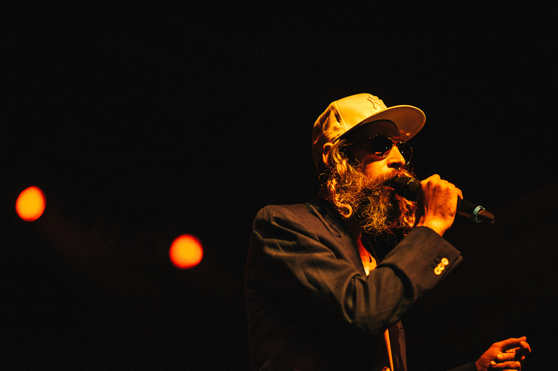 matisyahu_live_egyptian_room_old_national_indianapolis_071311-18