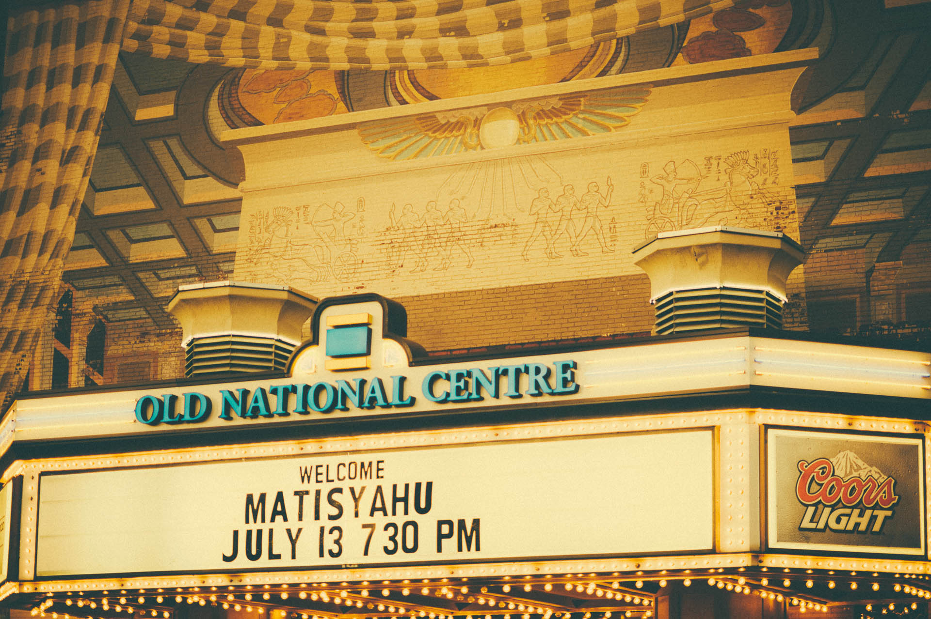 matisyahu_live_egyptian_room_old_national_indianapolis_071311-22