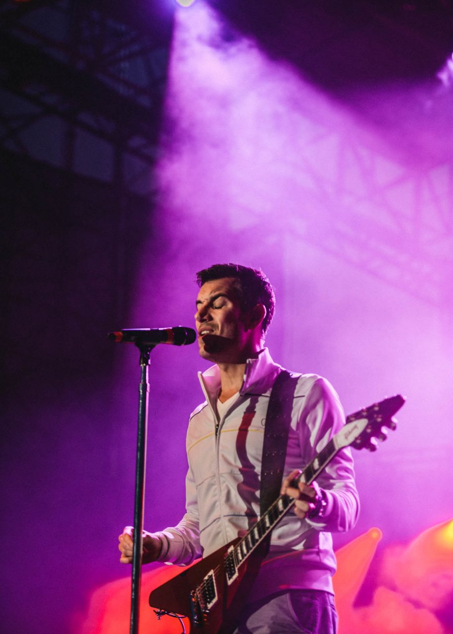 311_the_lawn_white_river_state_park_indianapolis_081412-13