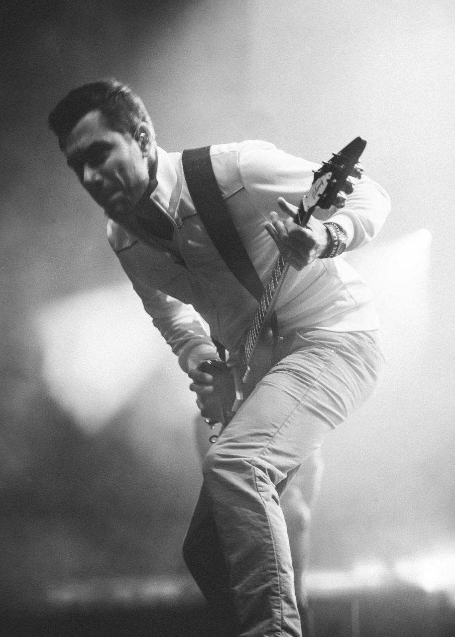 311_the_lawn_white_river_state_park_indianapolis_081412-14