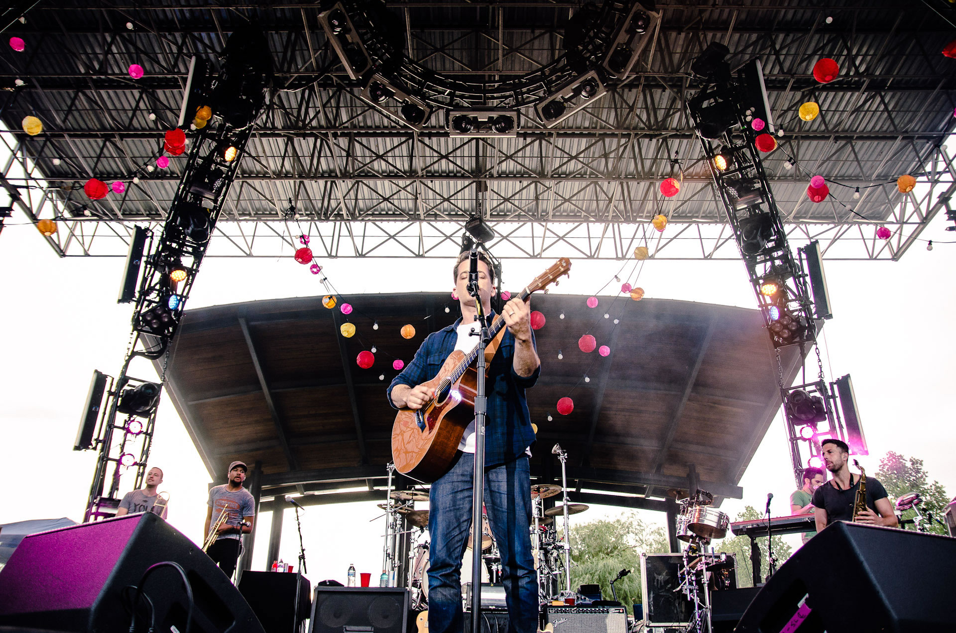 OAR_live_lawn_white_river_state_park_indianapolis_2013-01