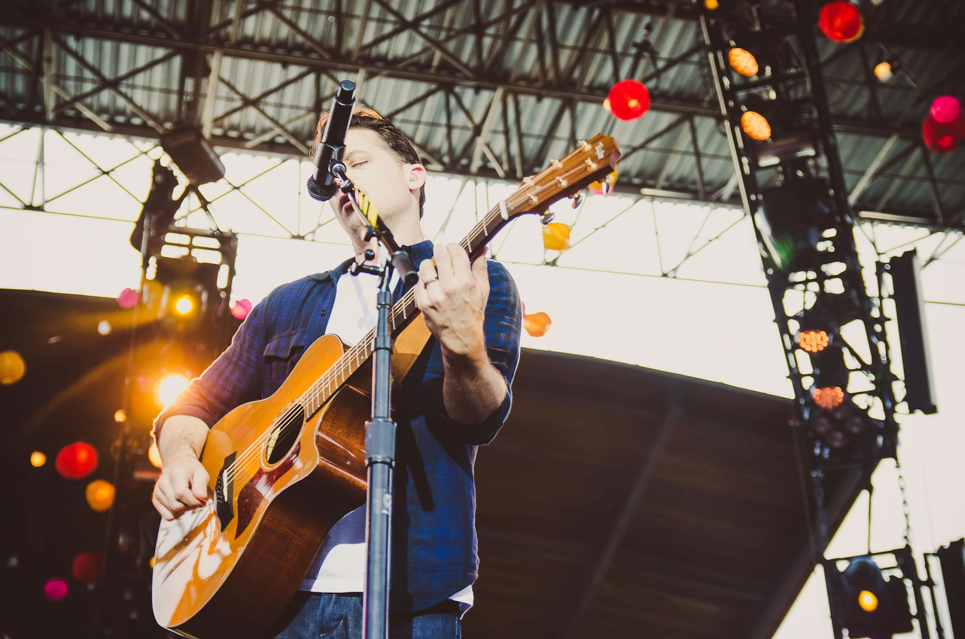 OAR_live_lawn_white_river_state_park_indianapolis_2013-05
