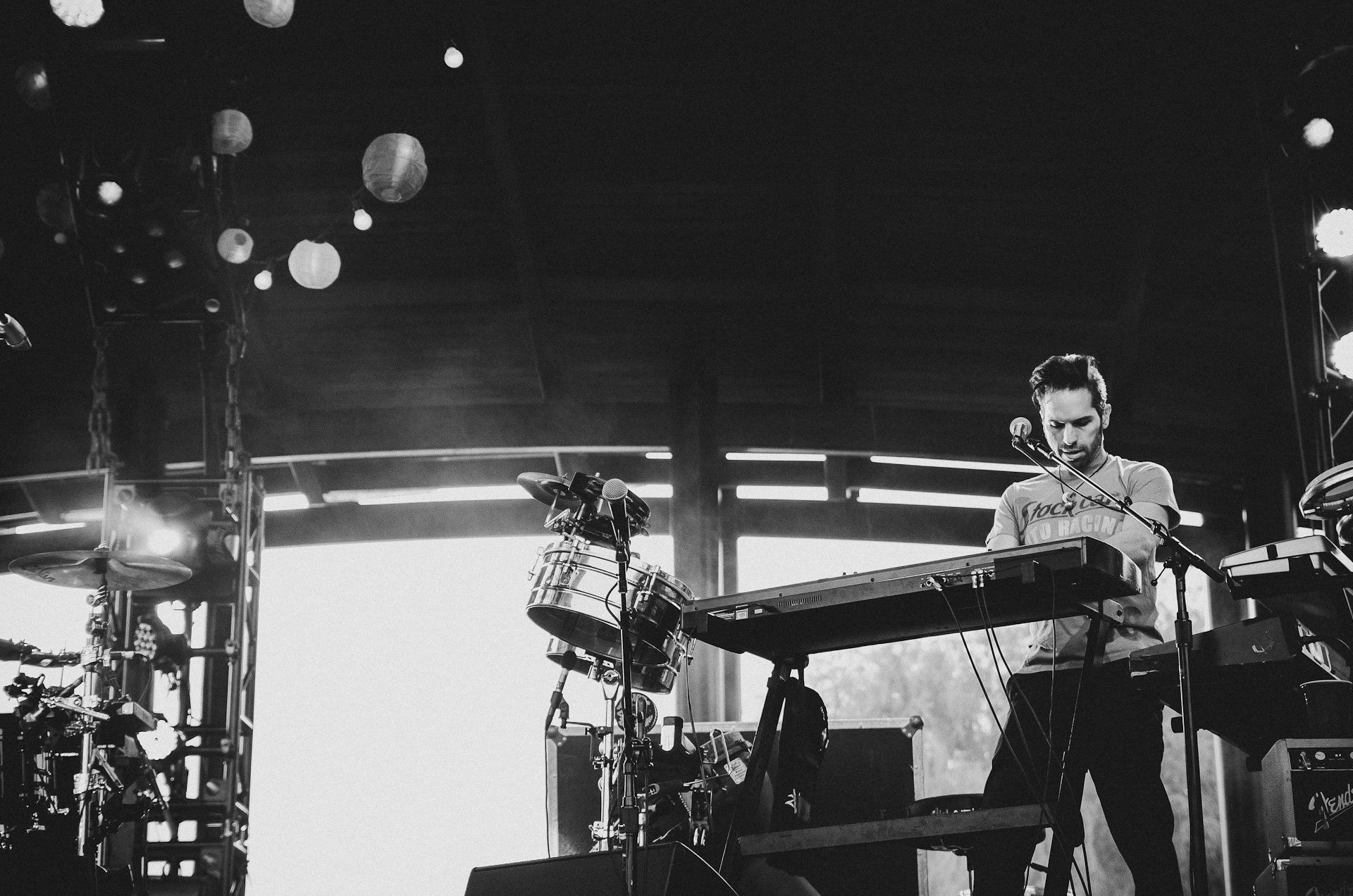 OAR_live_lawn_white_river_state_park_indianapolis_2013-08