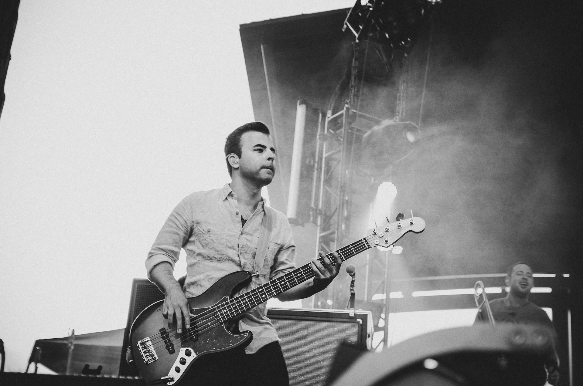 OAR_live_lawn_white_river_state_park_indianapolis_2013-10