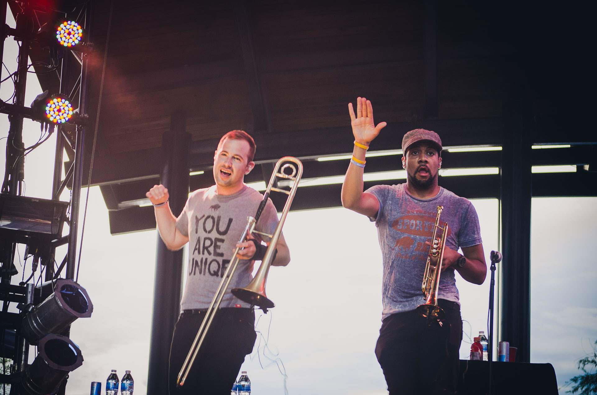 OAR_live_lawn_white_river_state_park_indianapolis_2013-14