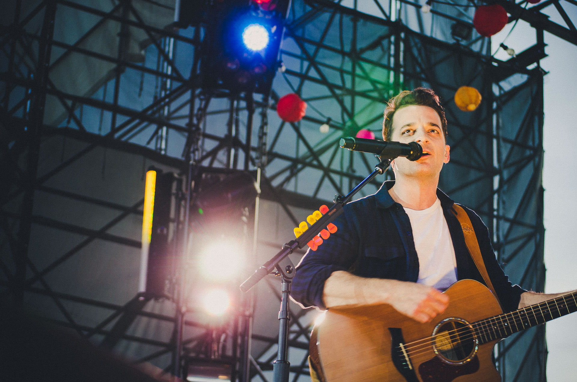 OAR_live_lawn_white_river_state_park_indianapolis_2013-21