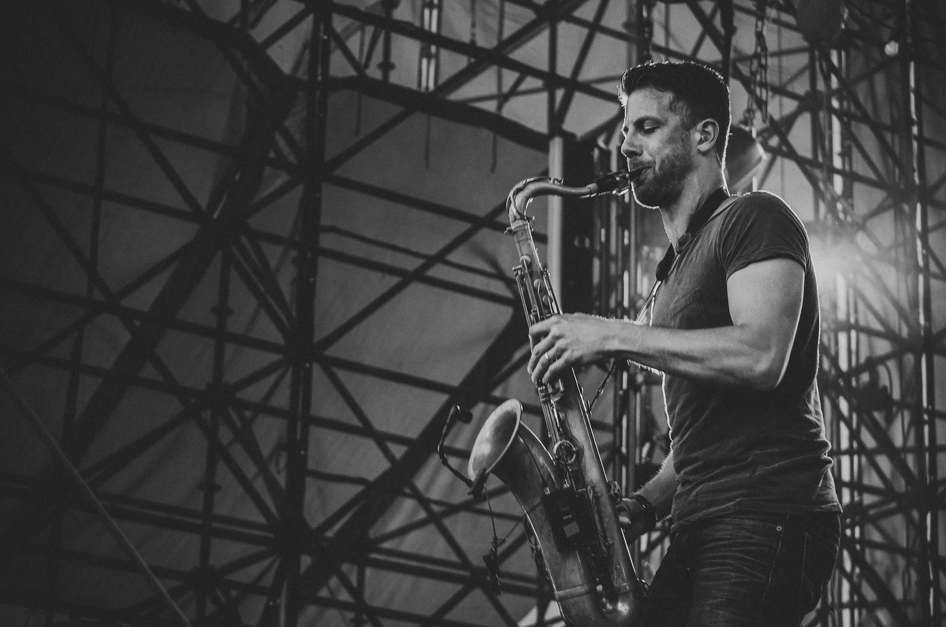 OAR_live_lawn_white_river_state_park_indianapolis_2013-22
