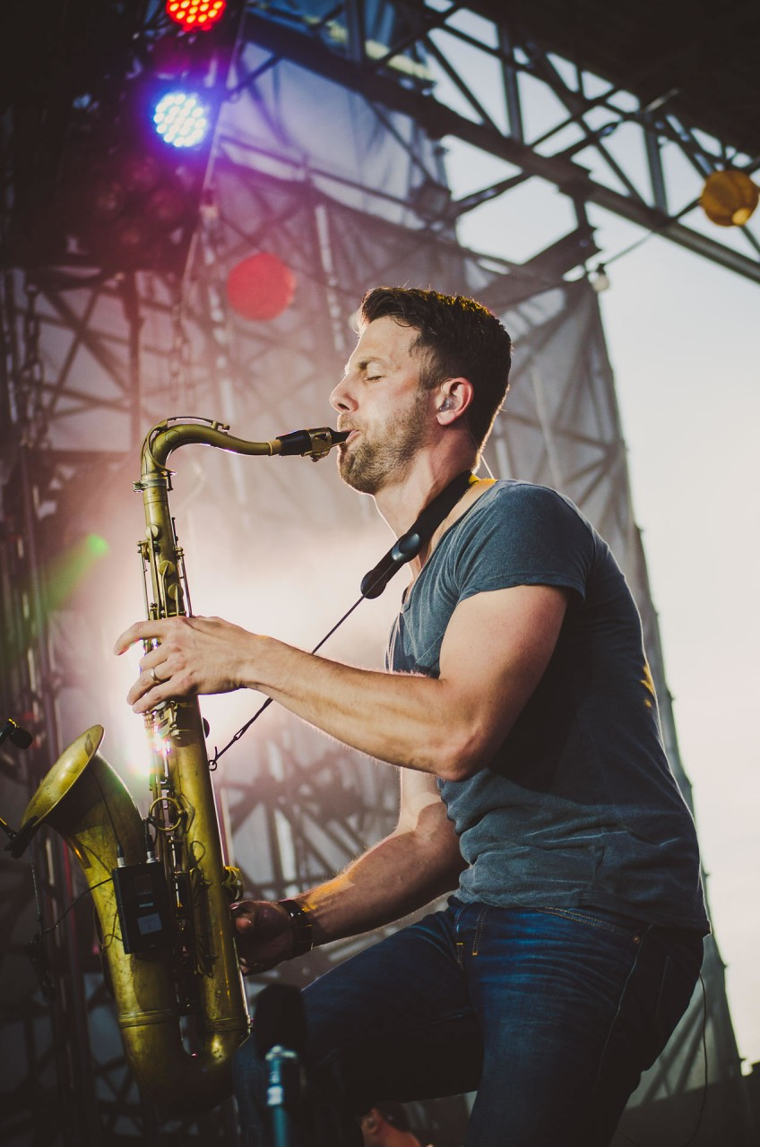 OAR_live_lawn_white_river_state_park_indianapolis_2013-23