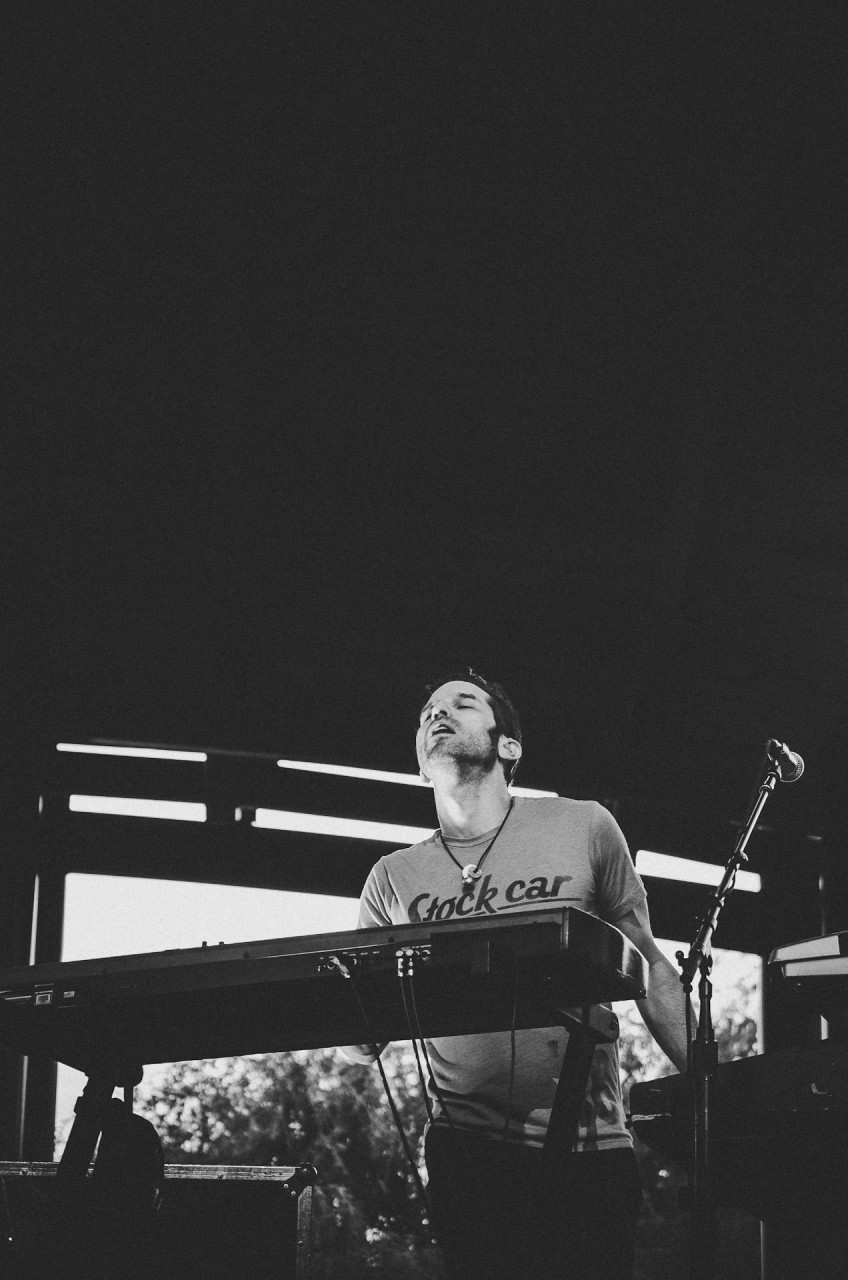OAR_live_lawn_white_river_state_park_indianapolis_2013-25