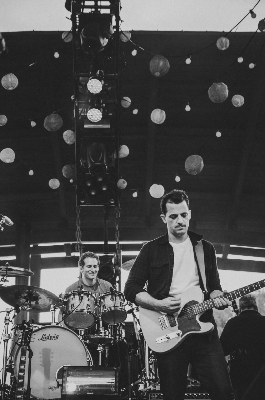 OAR_live_lawn_white_river_state_park_indianapolis_2013-27