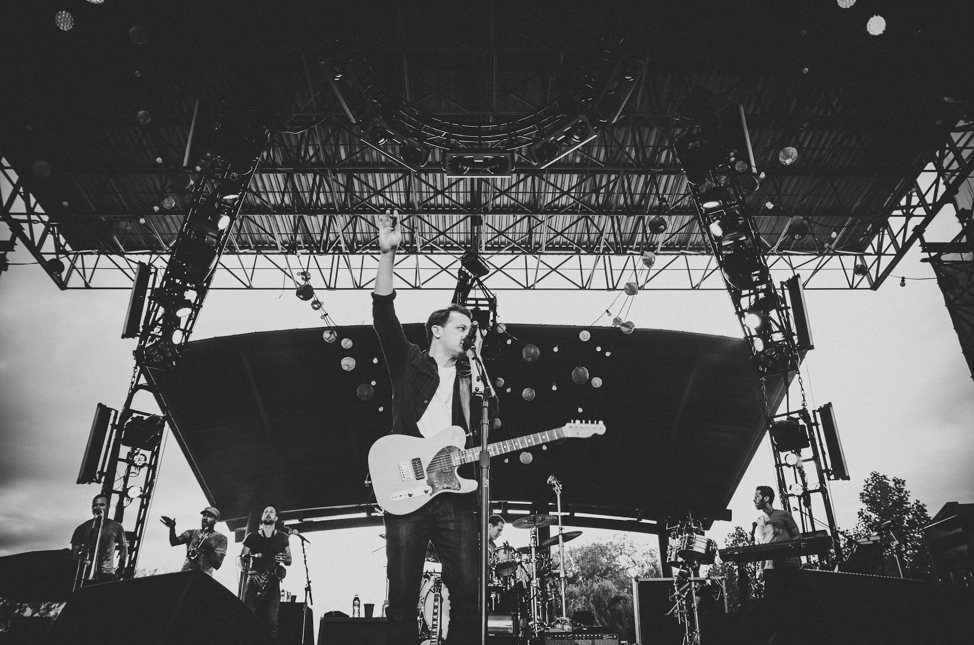 OAR_live_lawn_white_river_state_park_indianapolis_2013-28