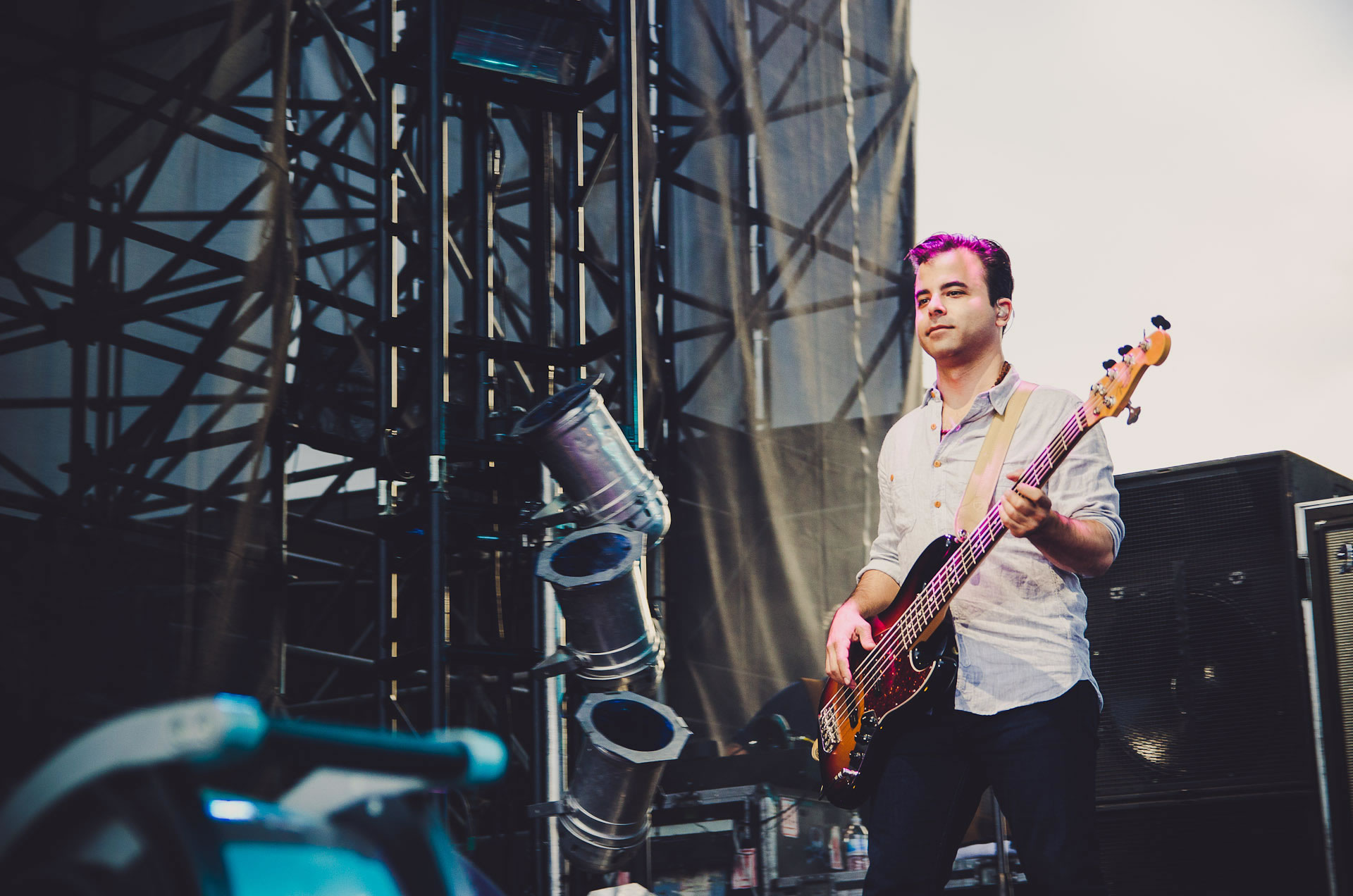OAR_live_lawn_white_river_state_park_indianapolis_2013-31