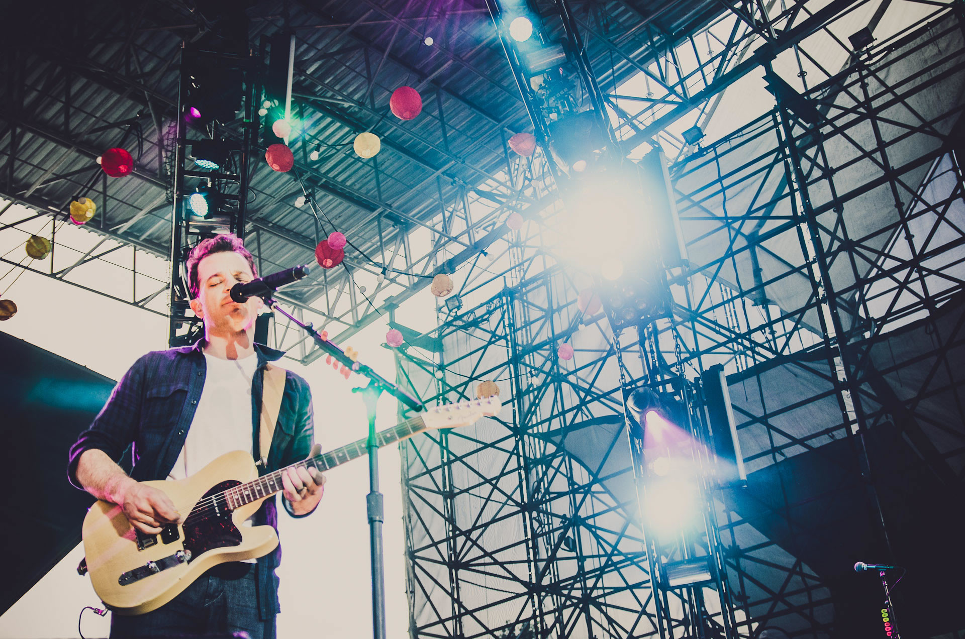 OAR_live_lawn_white_river_state_park_indianapolis_2013-32