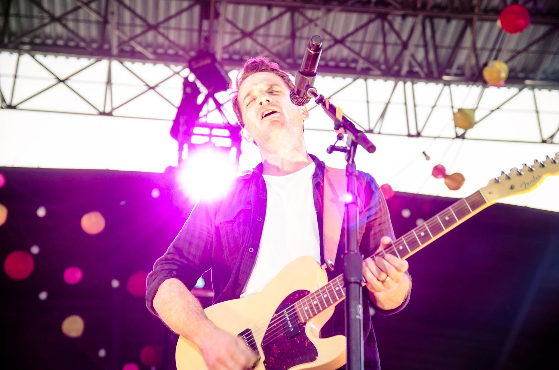 OAR_live_lawn_white_river_state_park_indianapolis_2013-33