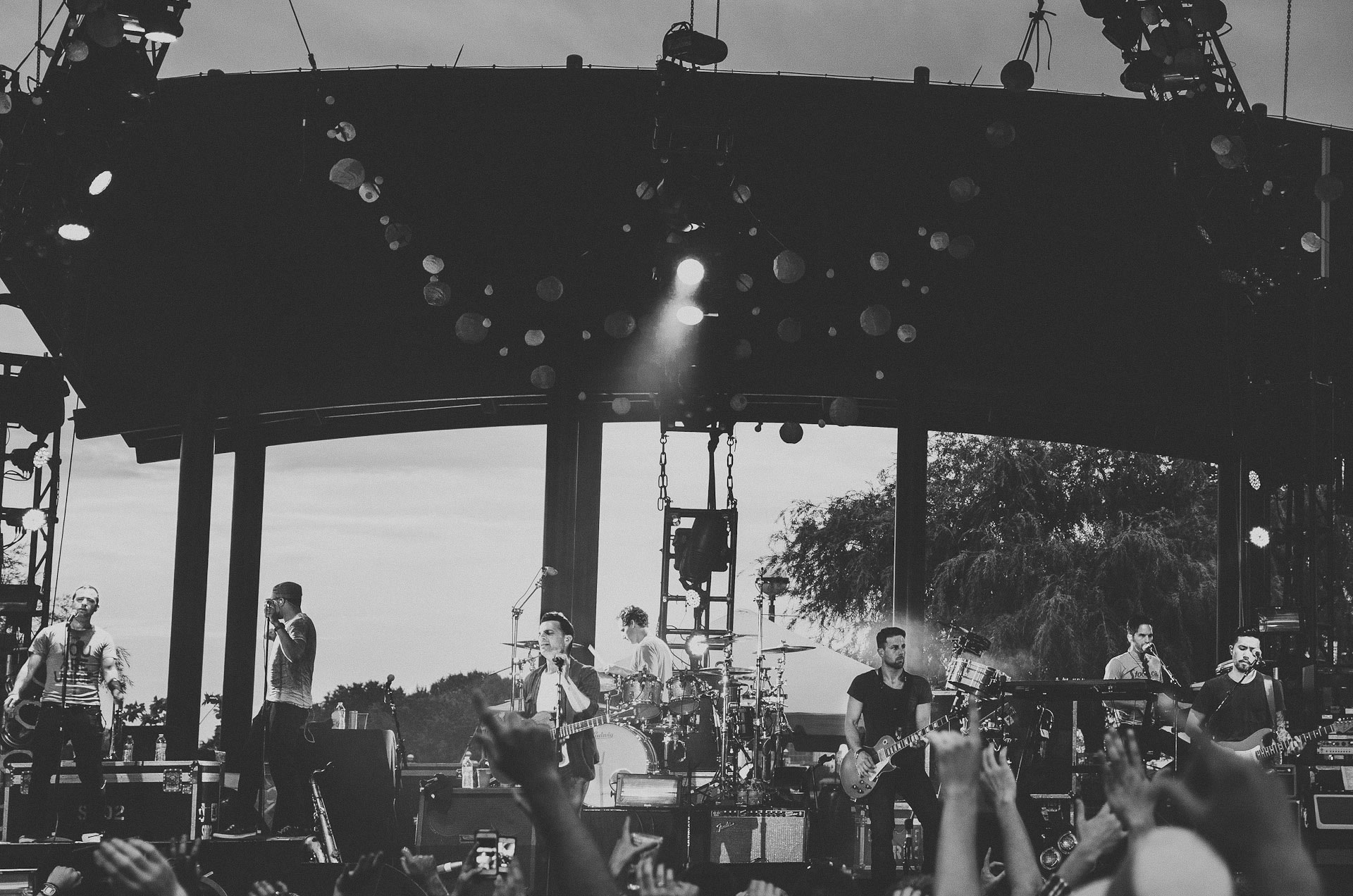 OAR_live_lawn_white_river_state_park_indianapolis_2013-34