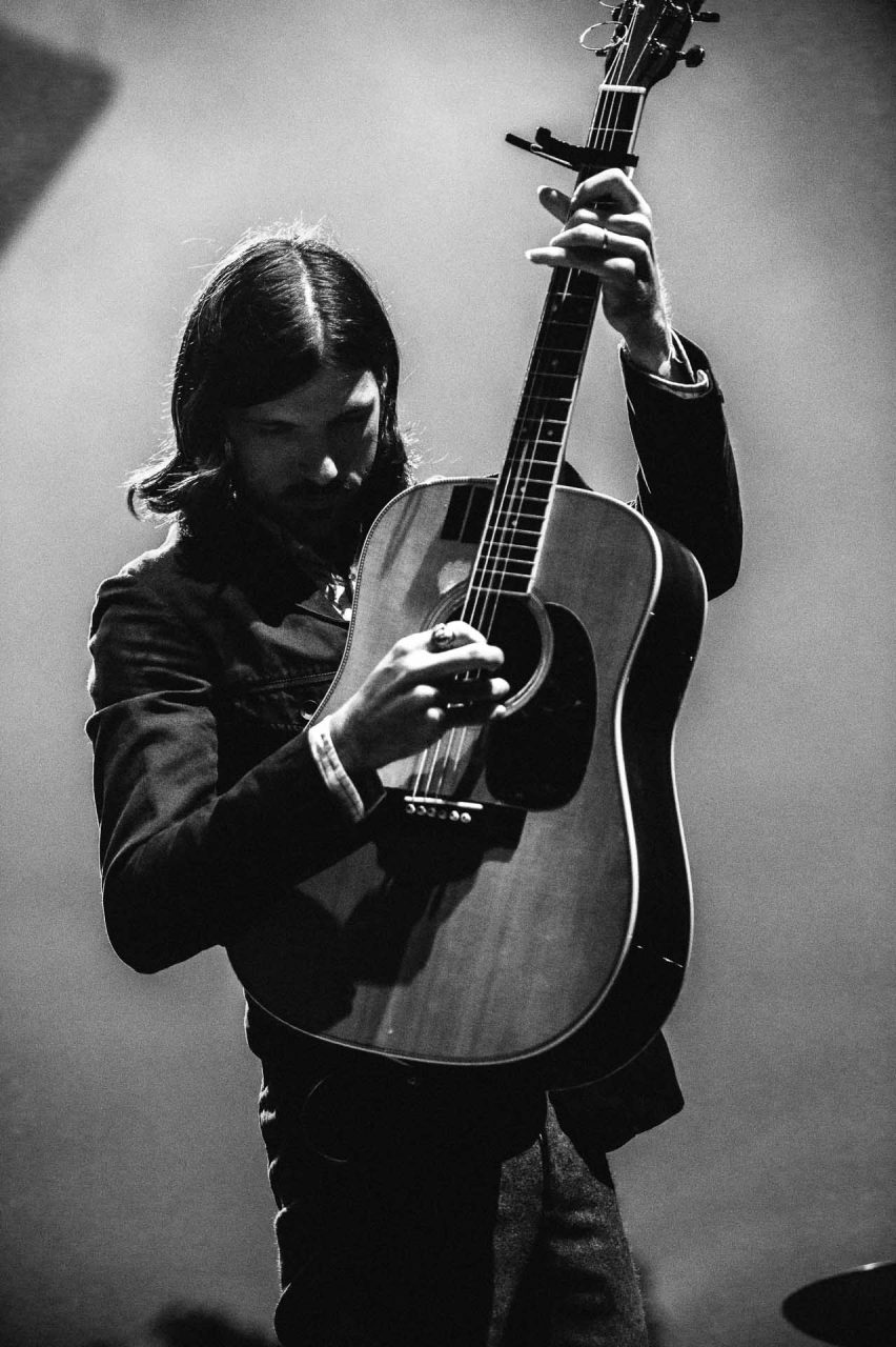 avett_brothers_the_lawn_white_river_state_park_indianapolis_093012-02