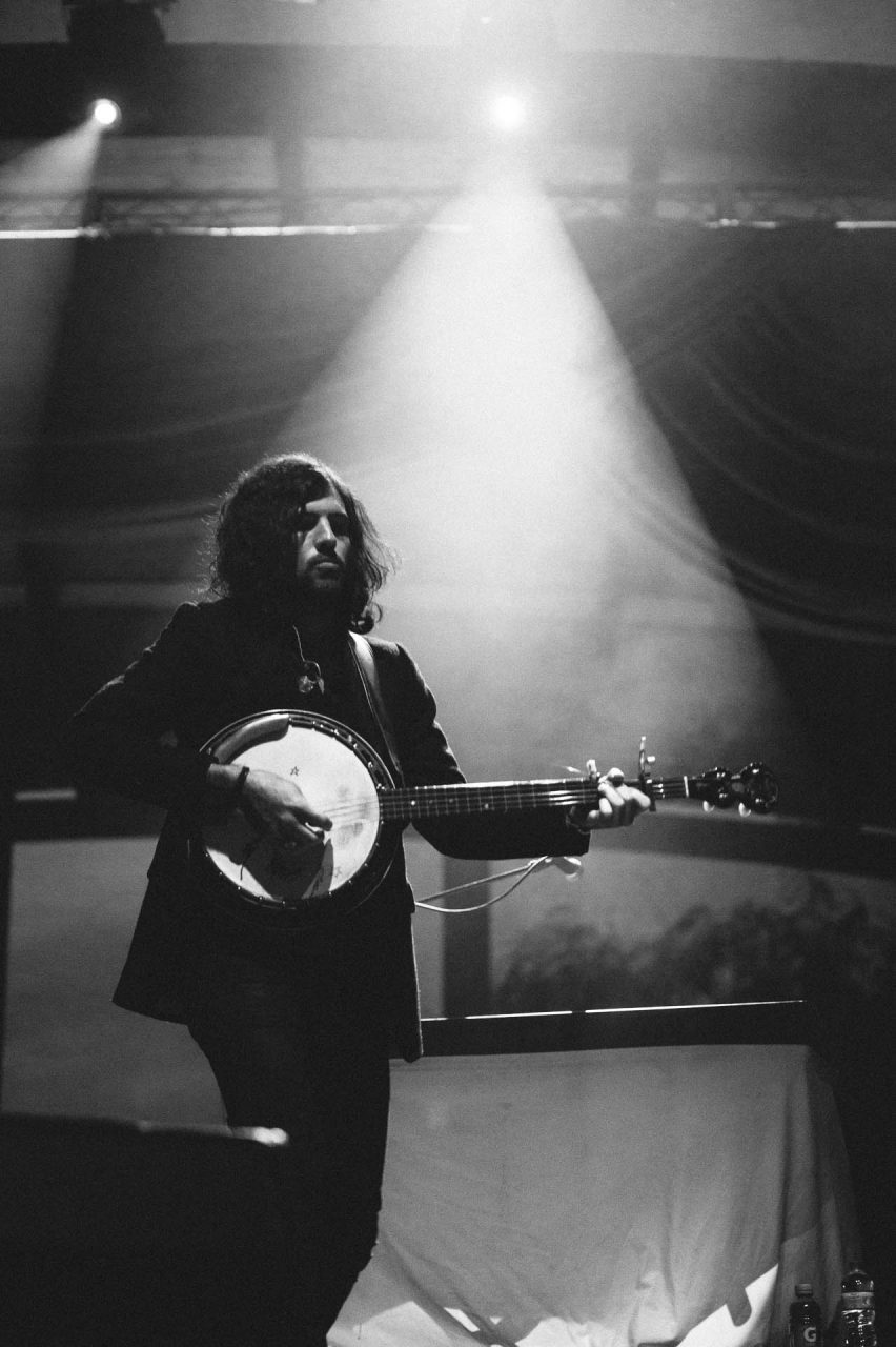avett_brothers_the_lawn_white_river_state_park_indianapolis_093012-04