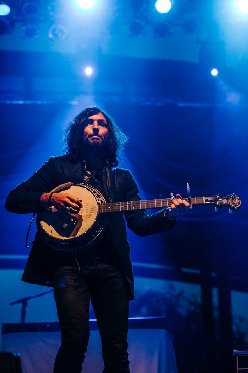 avett_brothers_the_lawn_white_river_state_park_indianapolis_093012-05