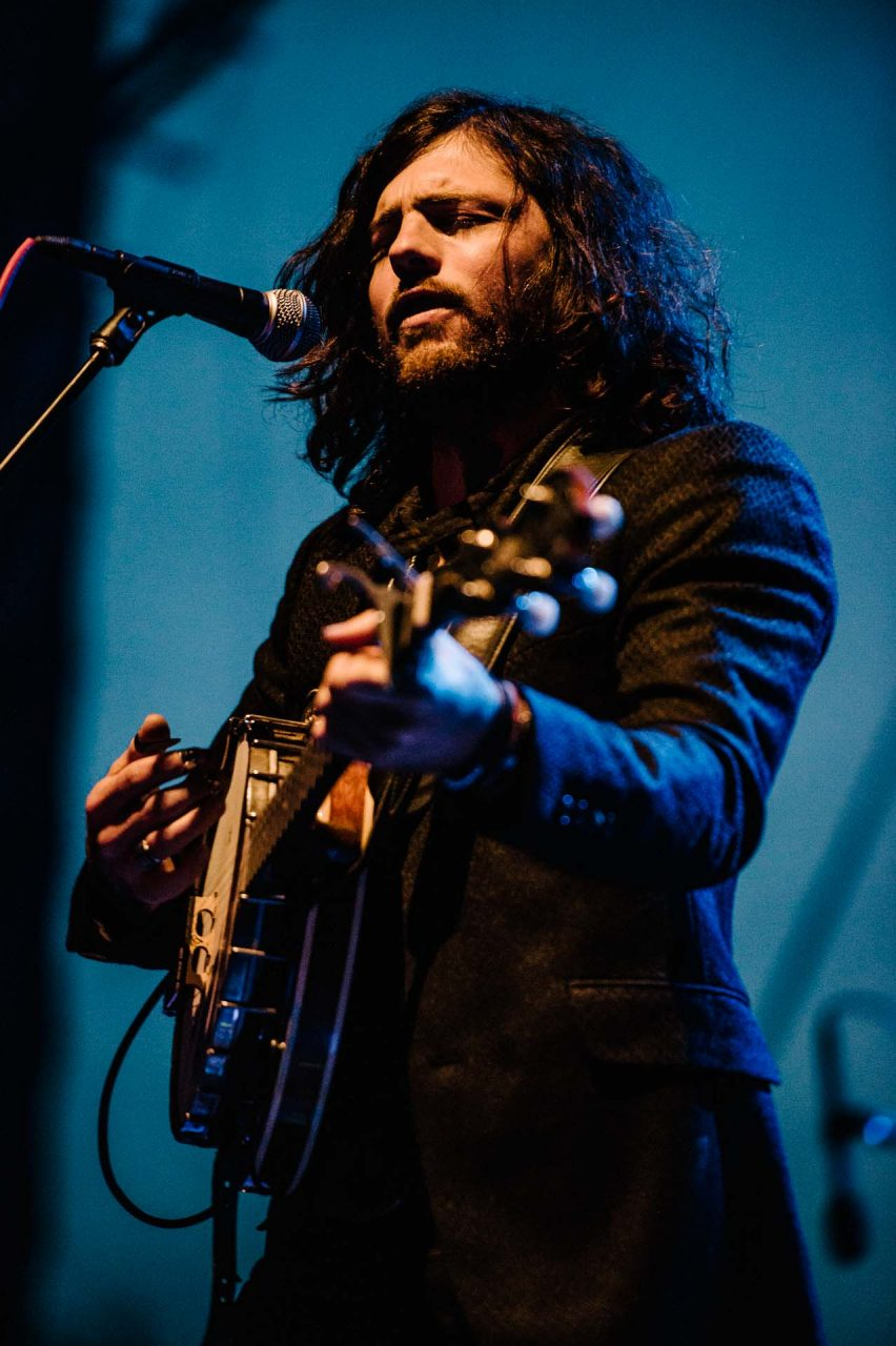 avett_brothers_the_lawn_white_river_state_park_indianapolis_093012-06