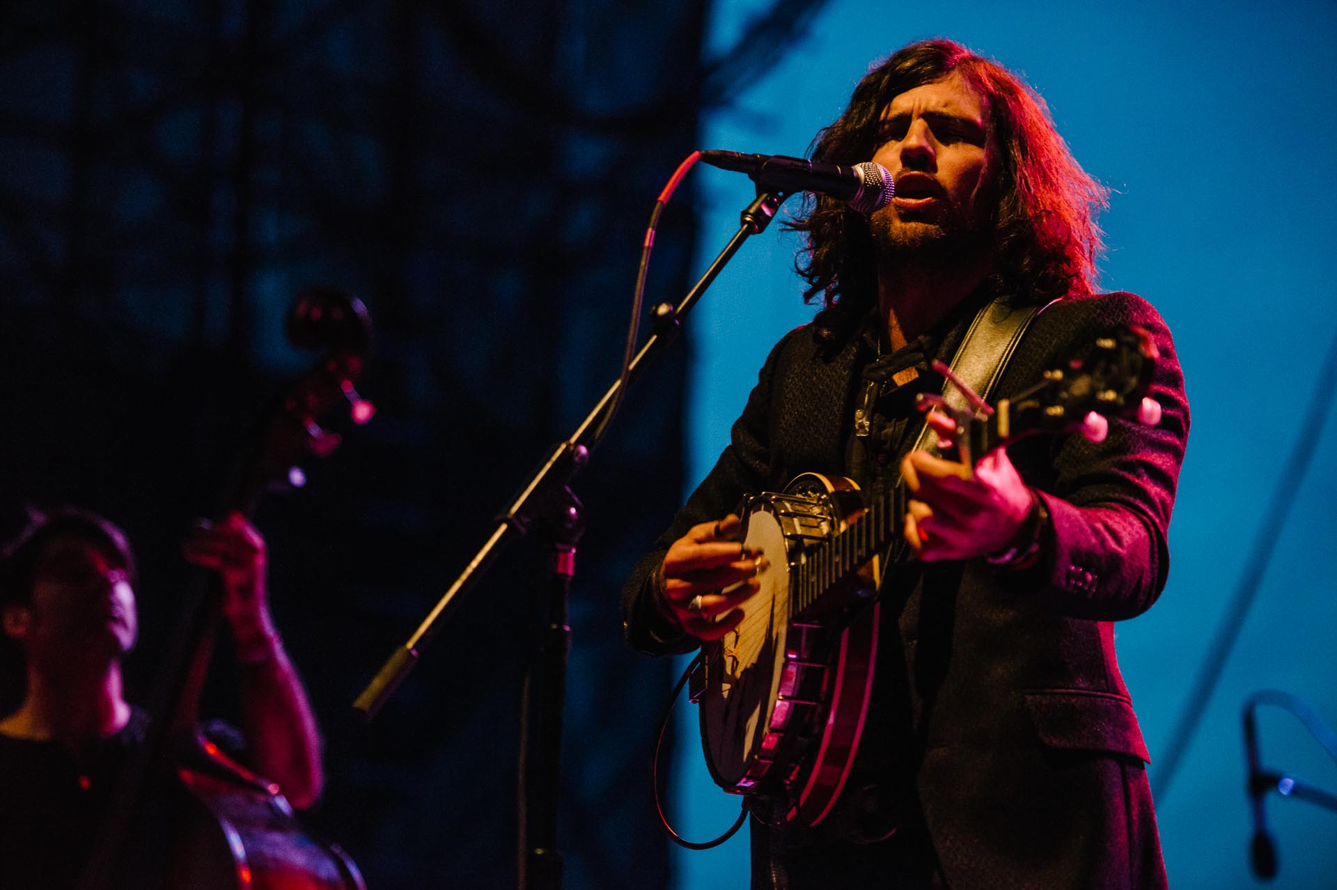 avett_brothers_the_lawn_white_river_state_park_indianapolis_093012-07