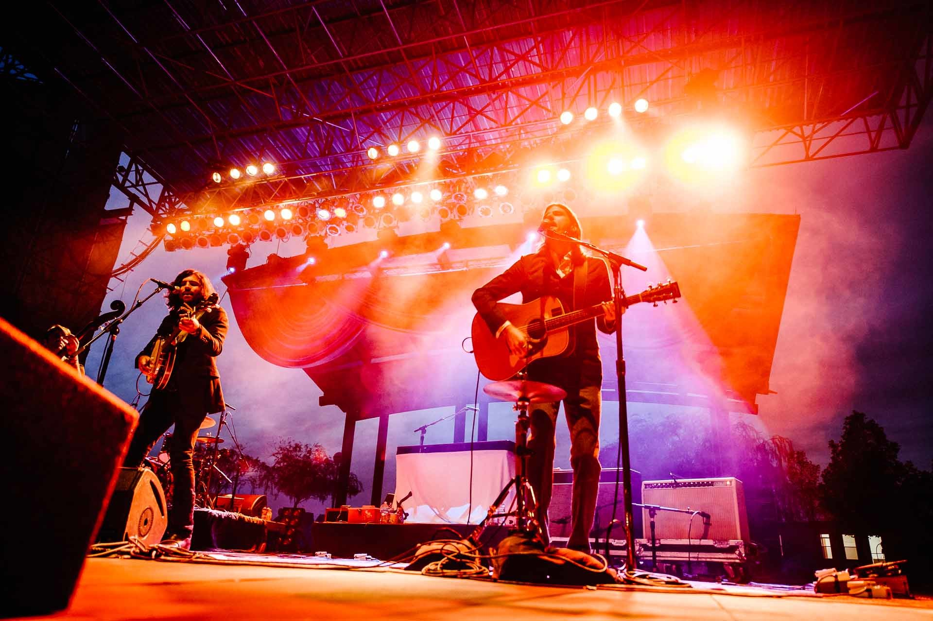 avett_brothers_the_lawn_white_river_state_park_indianapolis_093012-08