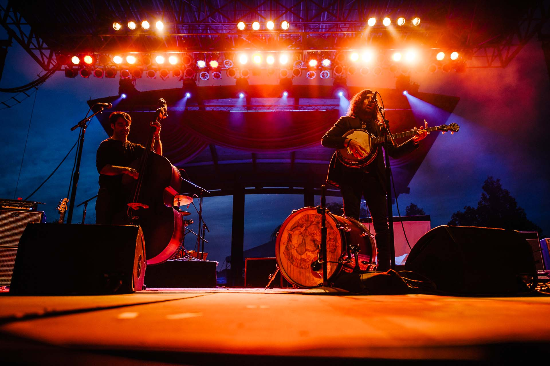avett_brothers_the_lawn_white_river_state_park_indianapolis_093012-09