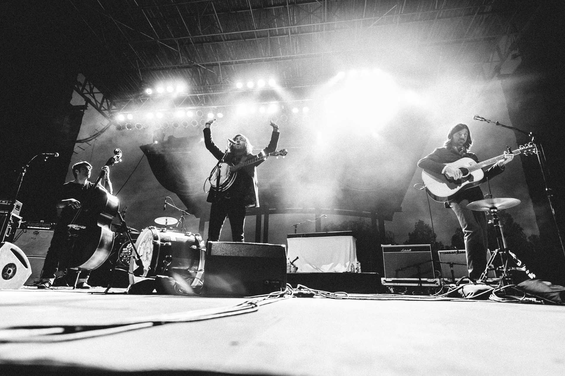avett_brothers_the_lawn_white_river_state_park_indianapolis_093012-10