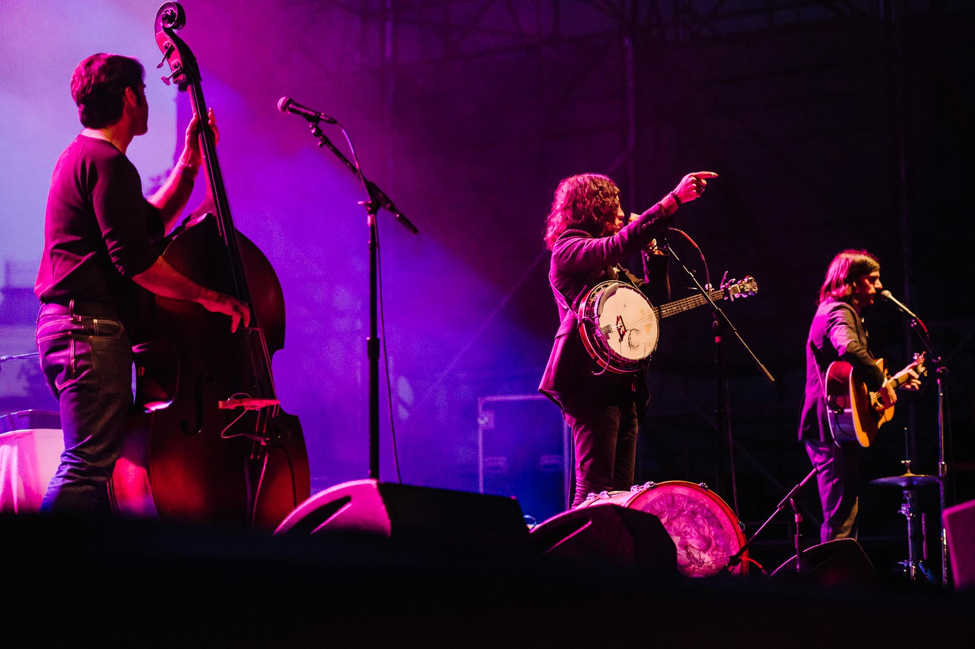 avett_brothers_the_lawn_white_river_state_park_indianapolis_093012-11