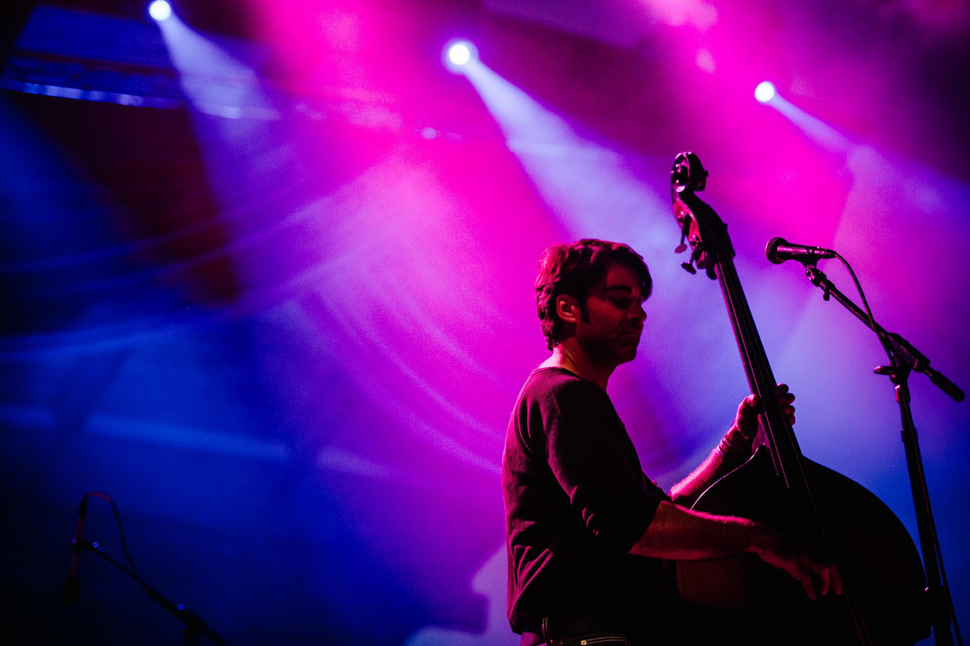 avett_brothers_the_lawn_white_river_state_park_indianapolis_093012-12
