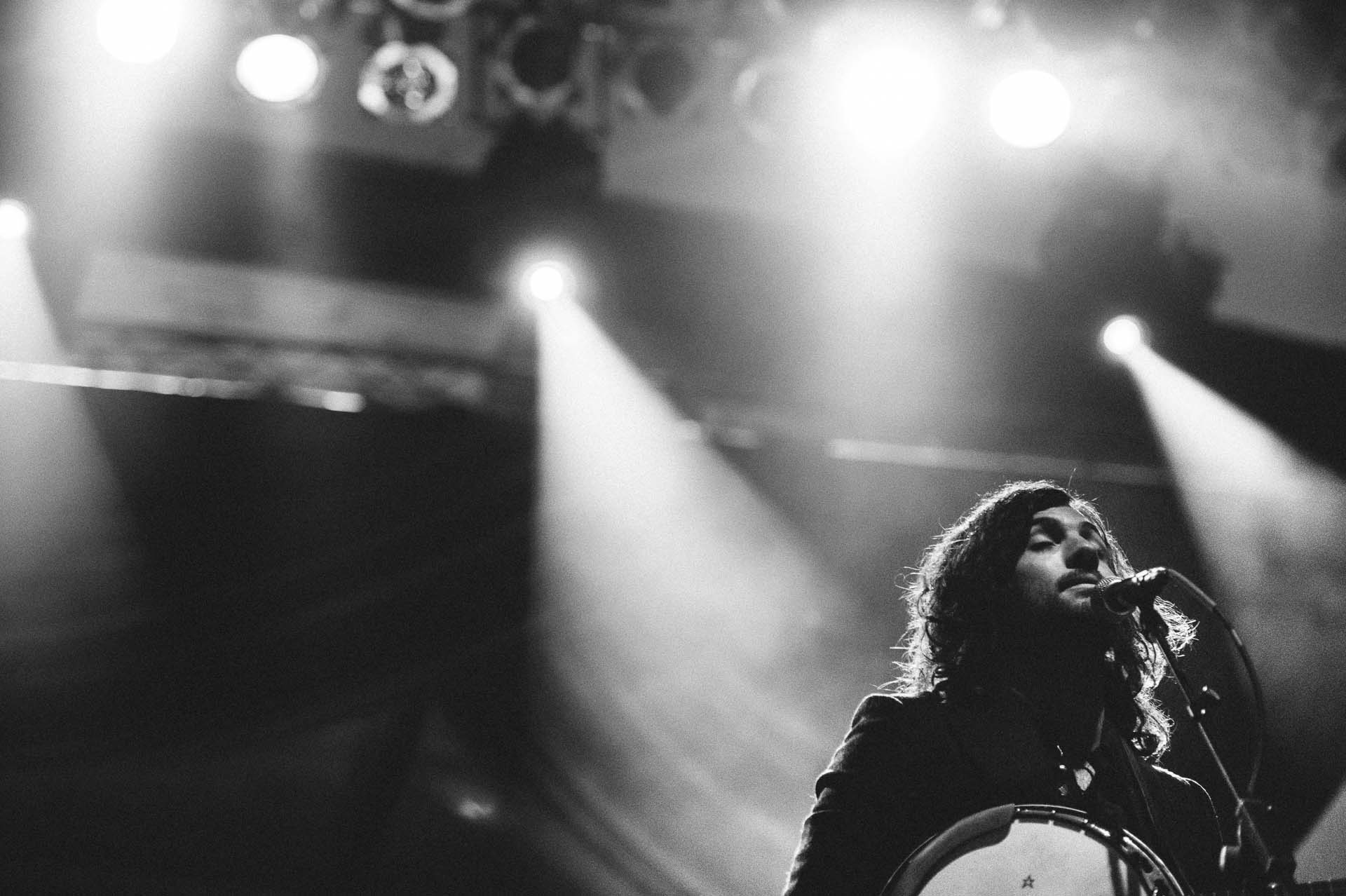 avett_brothers_the_lawn_white_river_state_park_indianapolis_093012-13