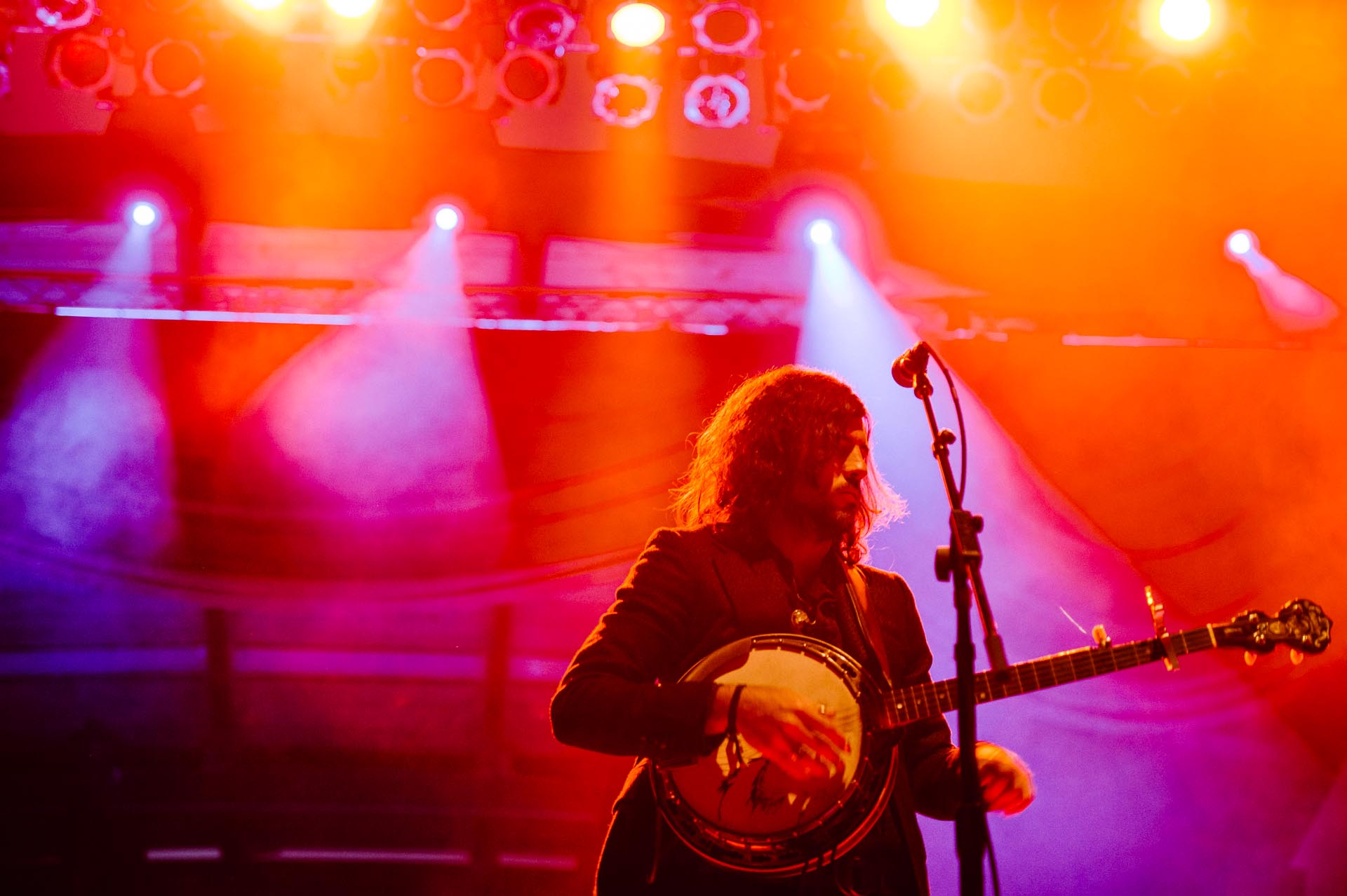 avett_brothers_the_lawn_white_river_state_park_indianapolis_093012-14