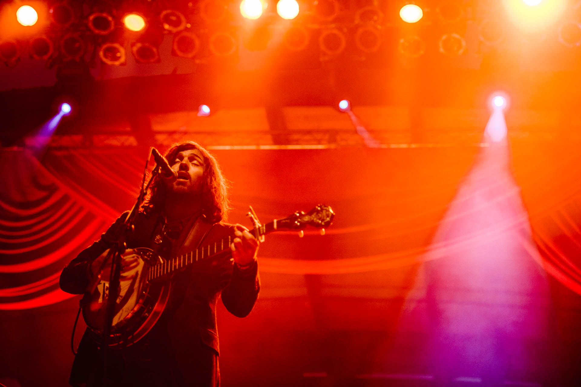 avett_brothers_the_lawn_white_river_state_park_indianapolis_093012-16