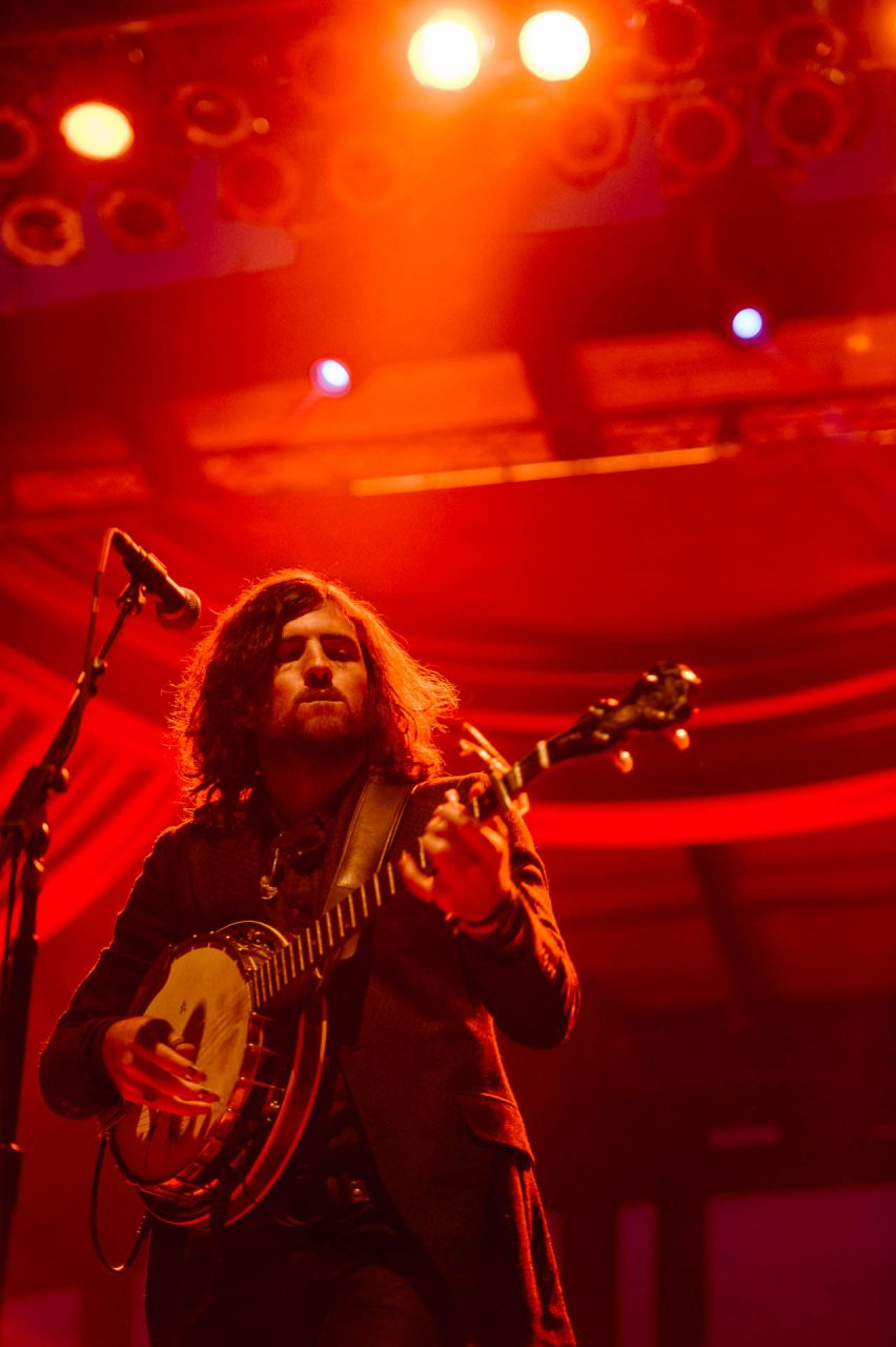 avett_brothers_the_lawn_white_river_state_park_indianapolis_093012-18