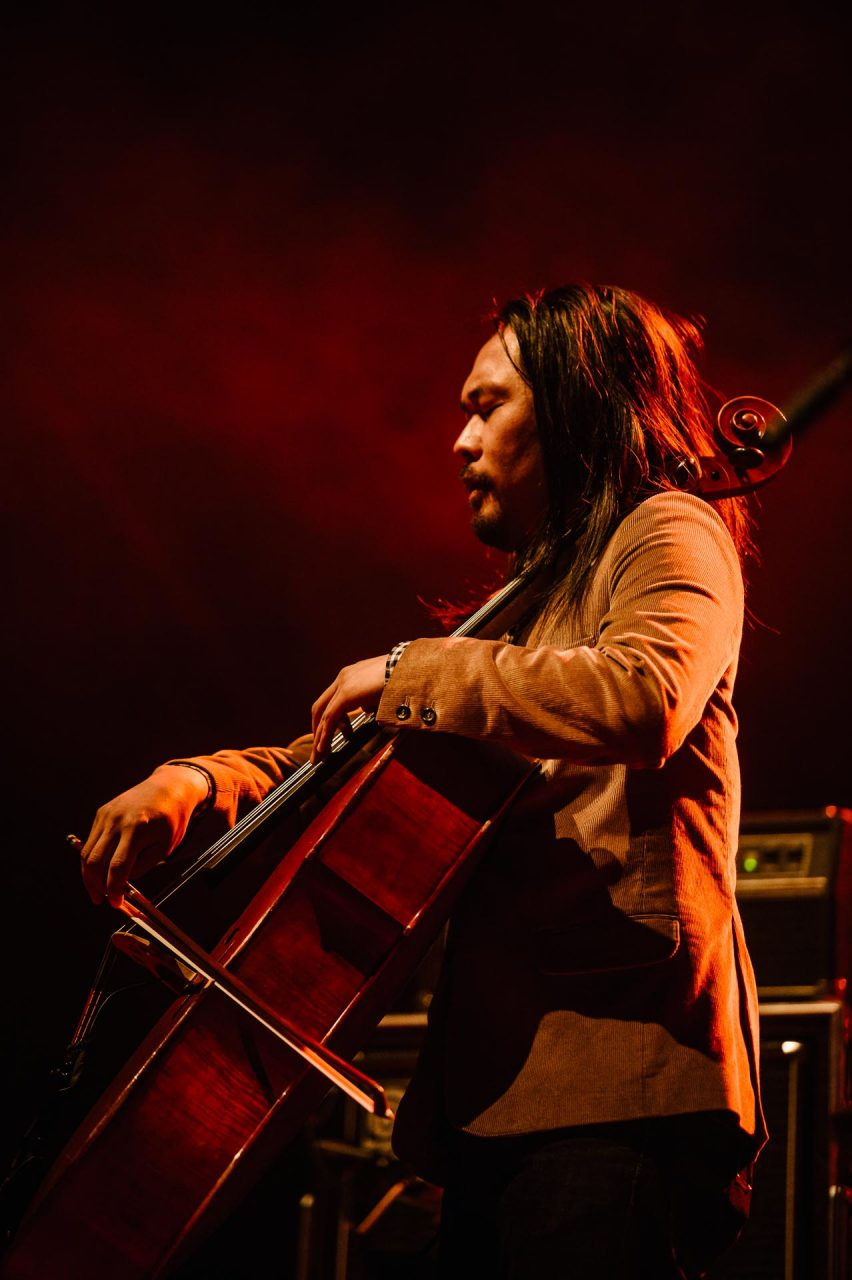 avett_brothers_the_lawn_white_river_state_park_indianapolis_093012-19