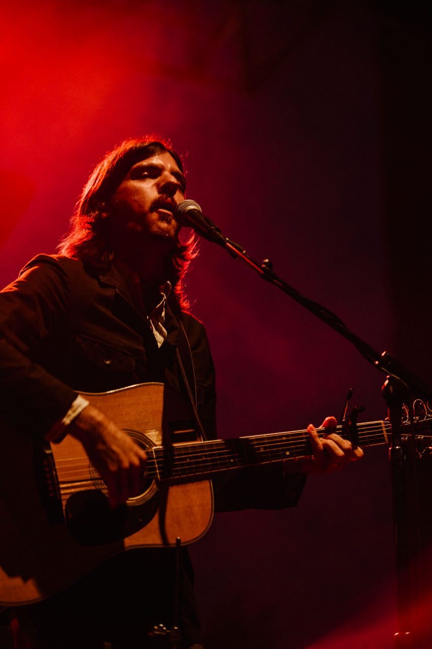 avett_brothers_the_lawn_white_river_state_park_indianapolis_093012-21