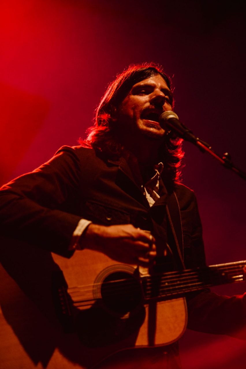 avett_brothers_the_lawn_white_river_state_park_indianapolis_093012-22