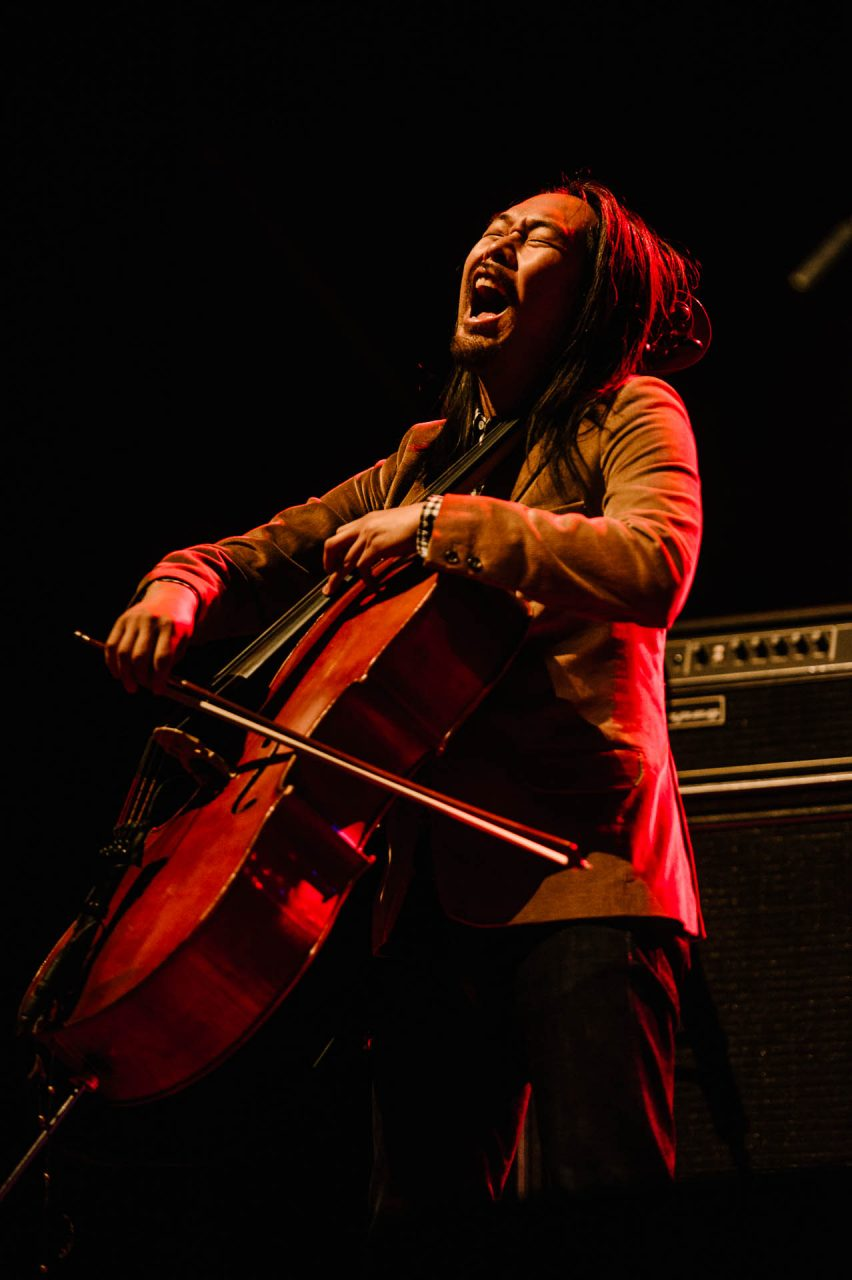 avett_brothers_the_lawn_white_river_state_park_indianapolis_093012-24