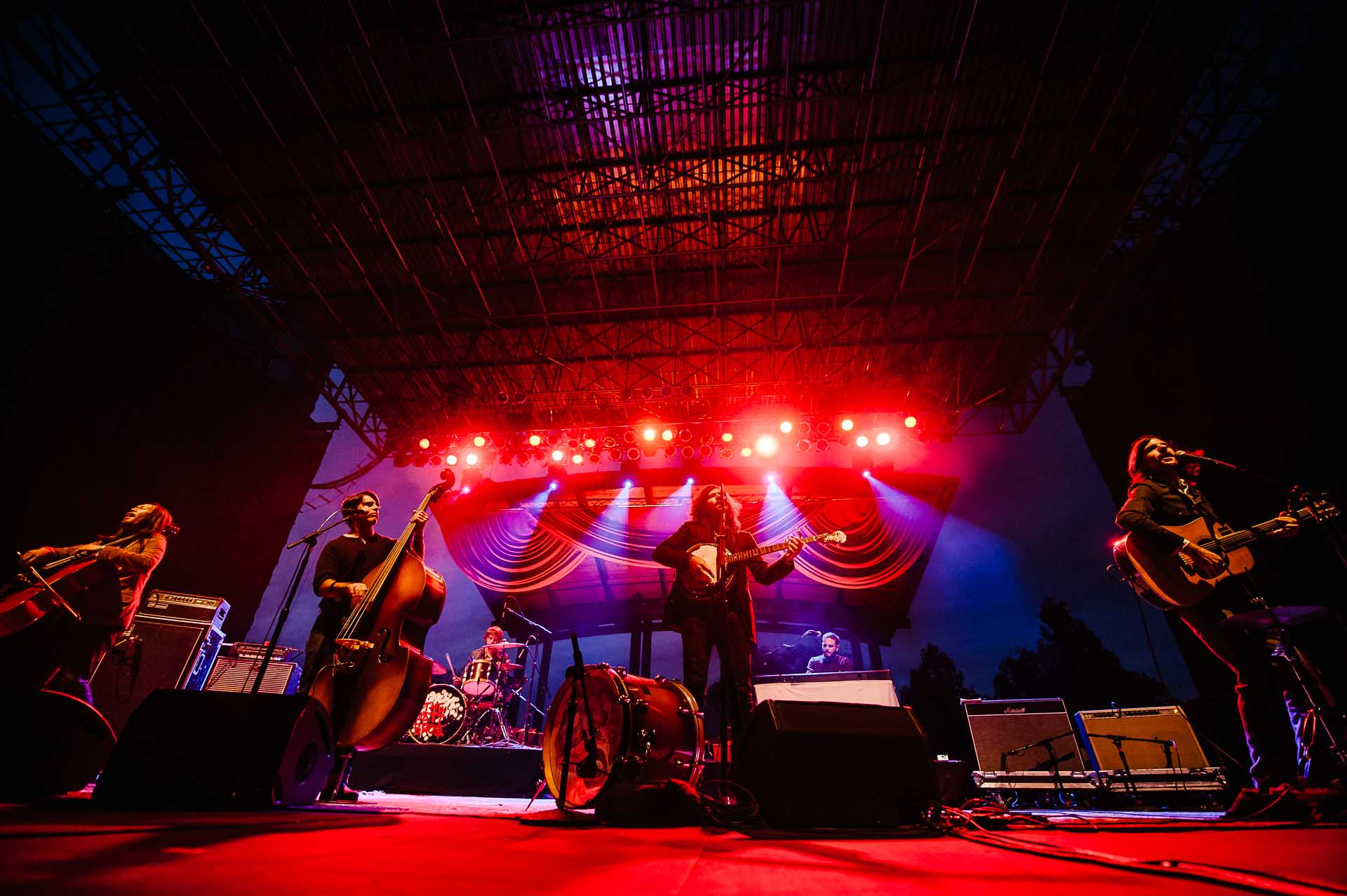 avett_brothers_the_lawn_white_river_state_park_indianapolis_093012-25