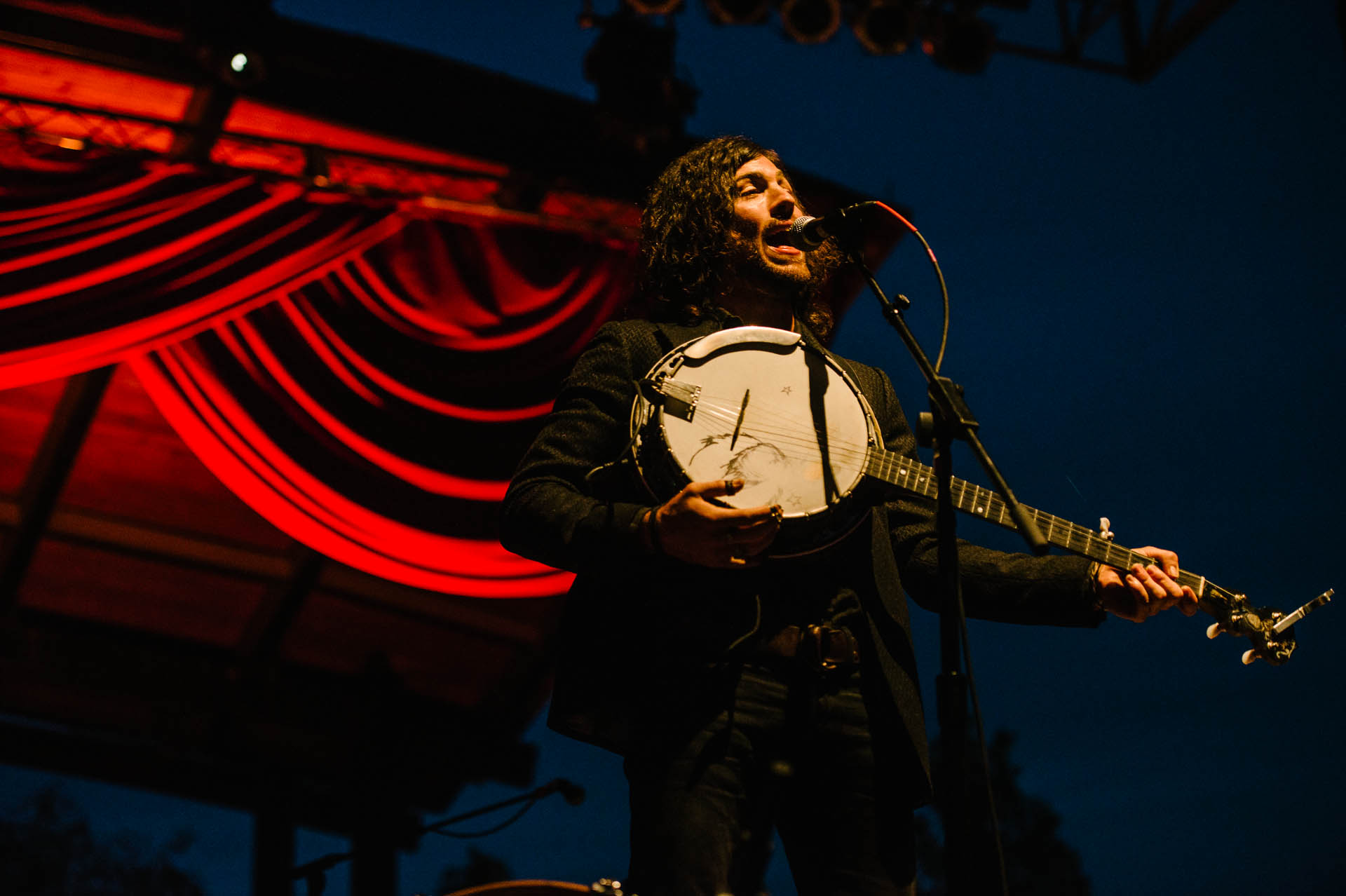 avett_brothers_the_lawn_white_river_state_park_indianapolis_093012-28
