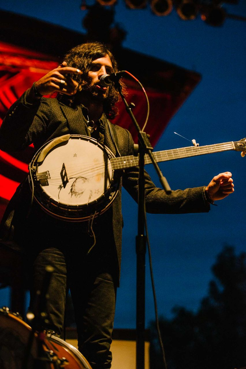 avett_brothers_the_lawn_white_river_state_park_indianapolis_093012-30
