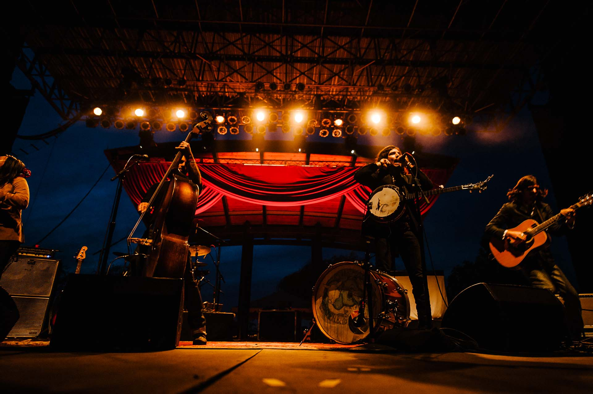 avett_brothers_the_lawn_white_river_state_park_indianapolis_093012-31