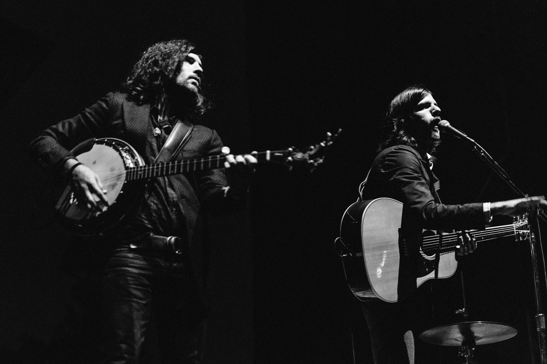 avett_brothers_the_lawn_white_river_state_park_indianapolis_093012-32
