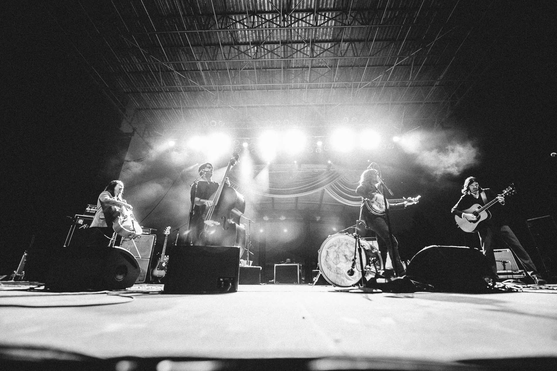 avett_brothers_the_lawn_white_river_state_park_indianapolis_093012-33