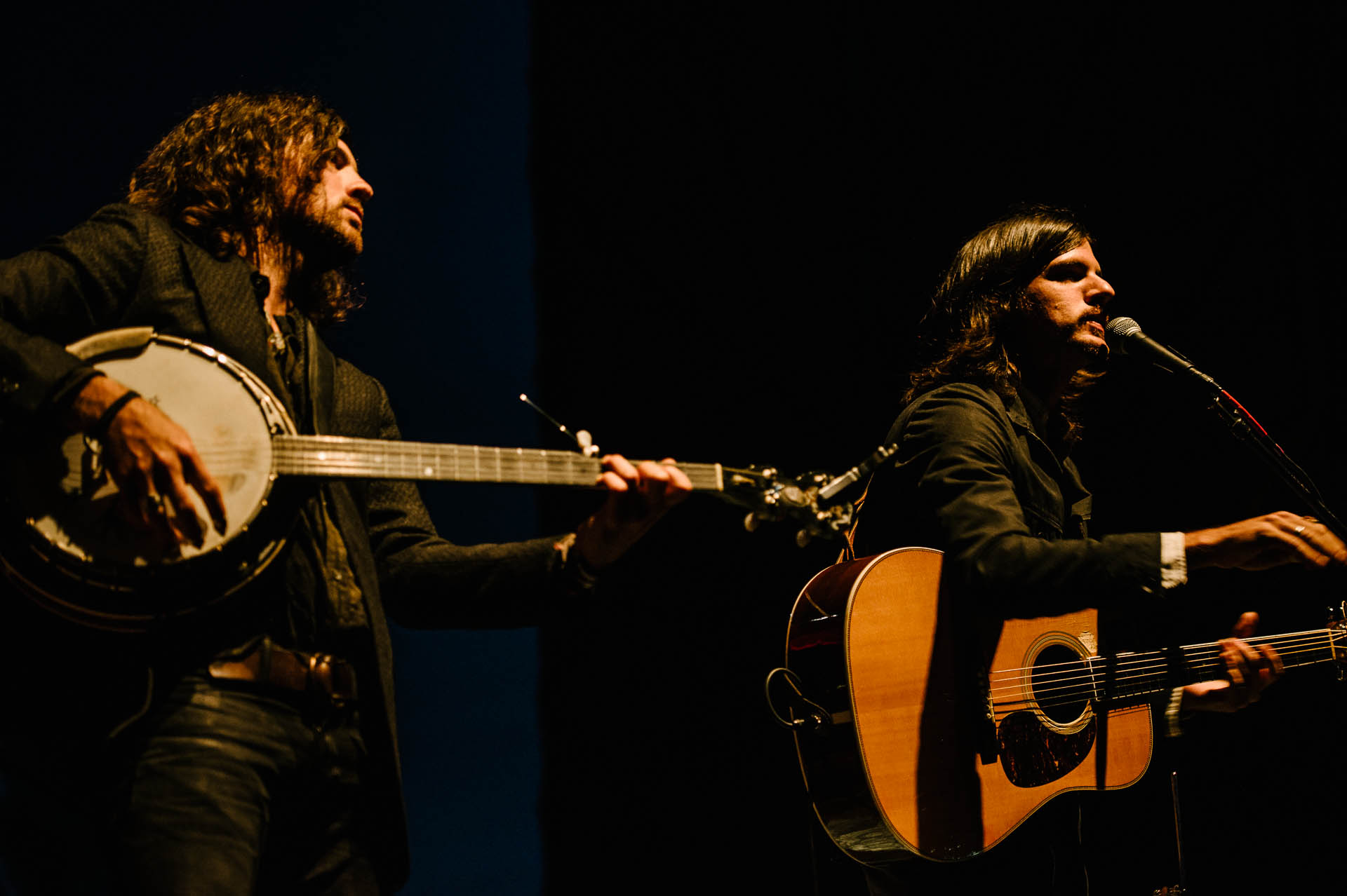 avett_brothers_the_lawn_white_river_state_park_indianapolis_093012-34